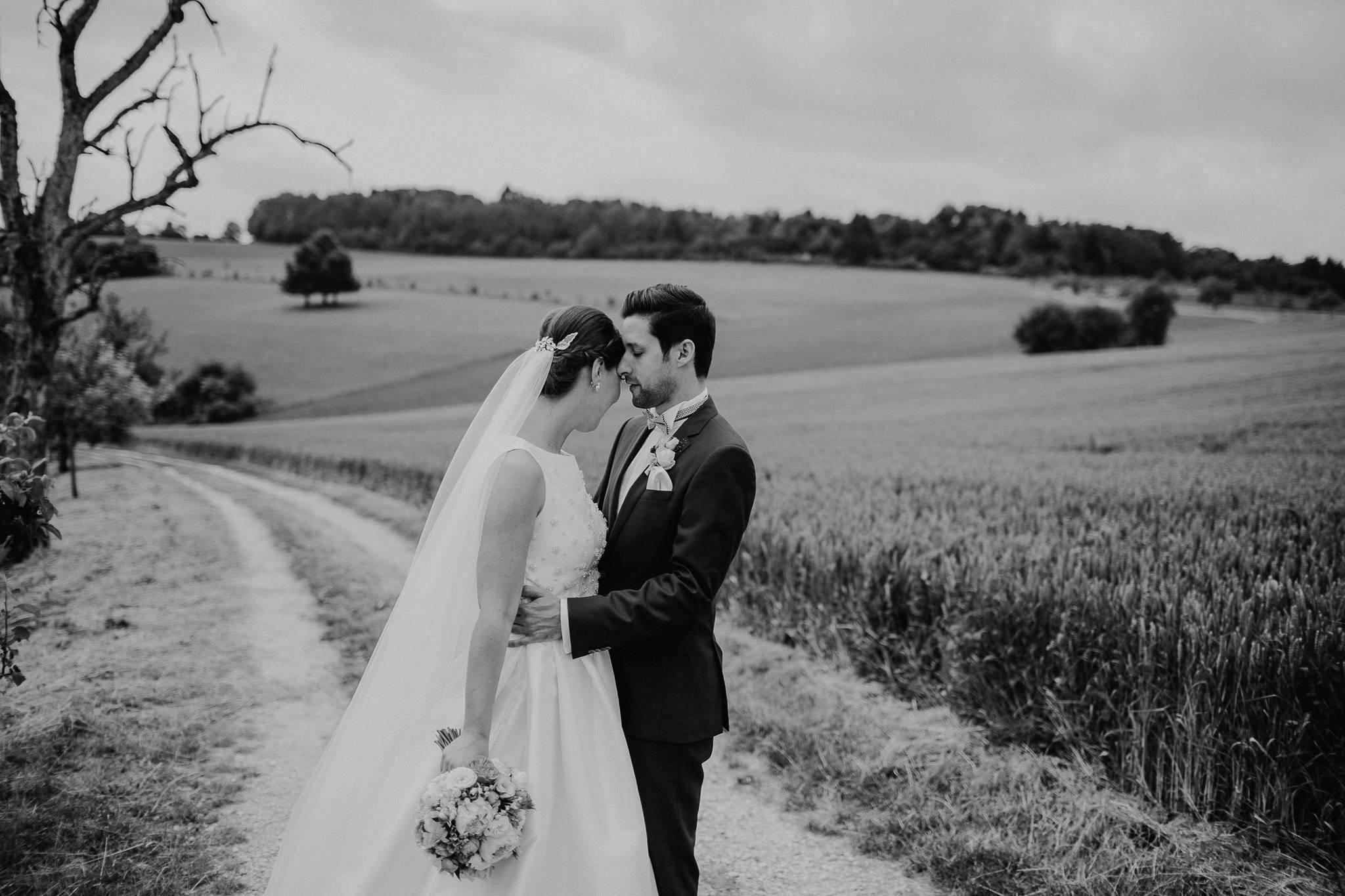 wedding photographer hamilton new zealand 1019 4