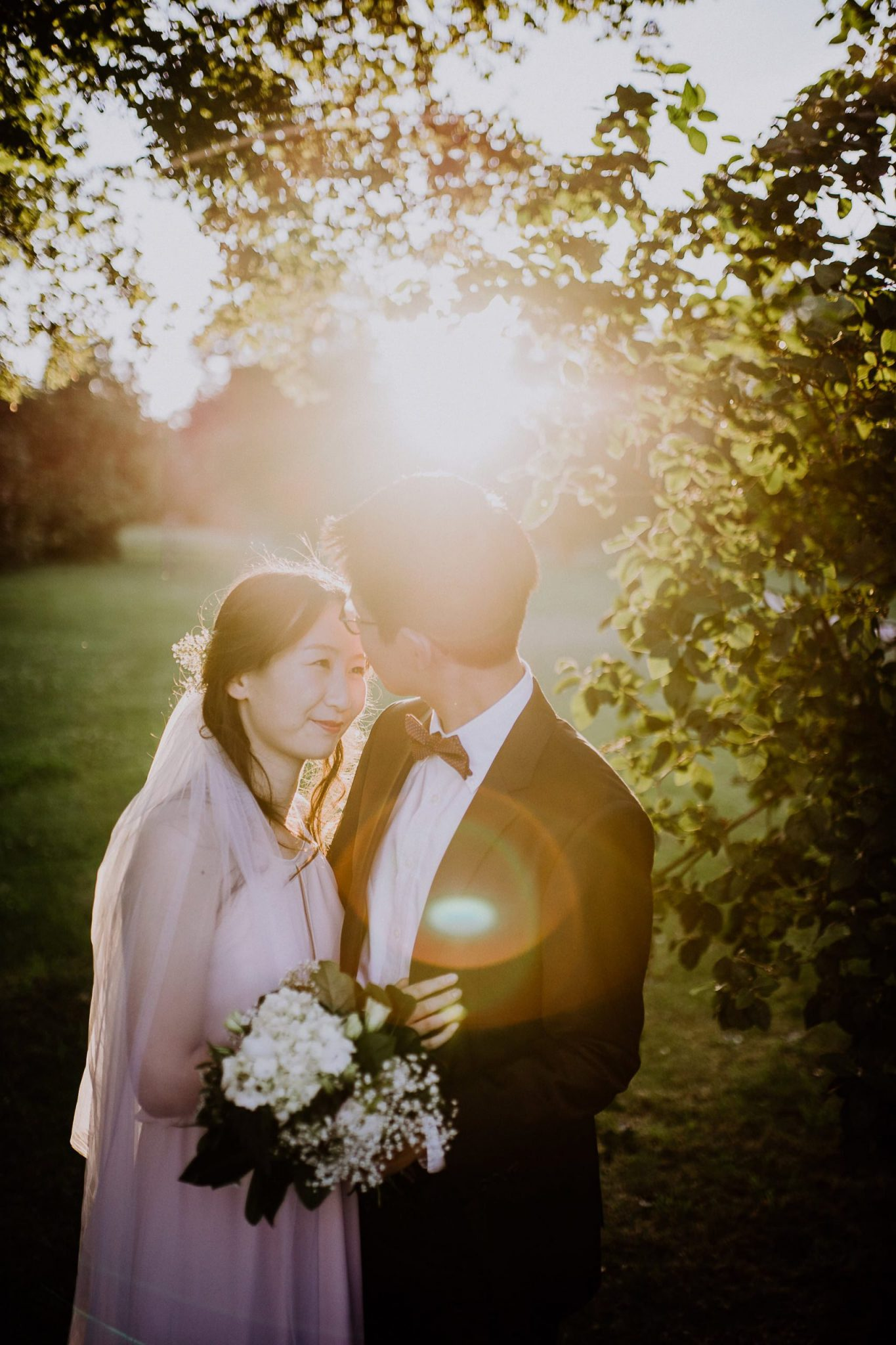 wedding photographer hamilton new zealand 1019 5 scaled