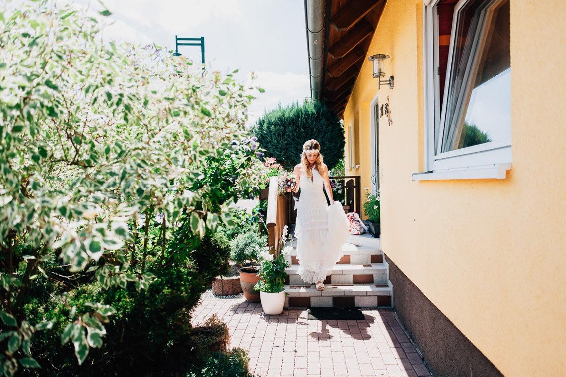 wedding photographer hamilton new zealand 1019 6