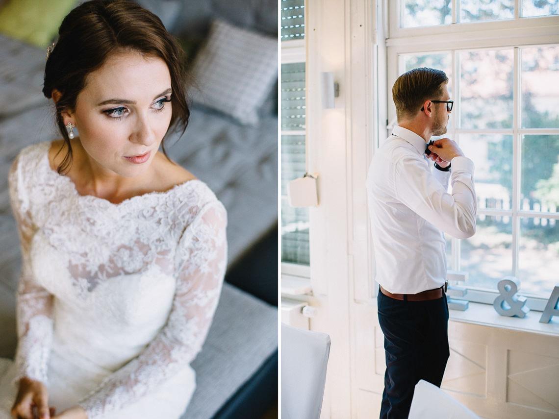 wedding photographer hamilton new zealand 1019 7