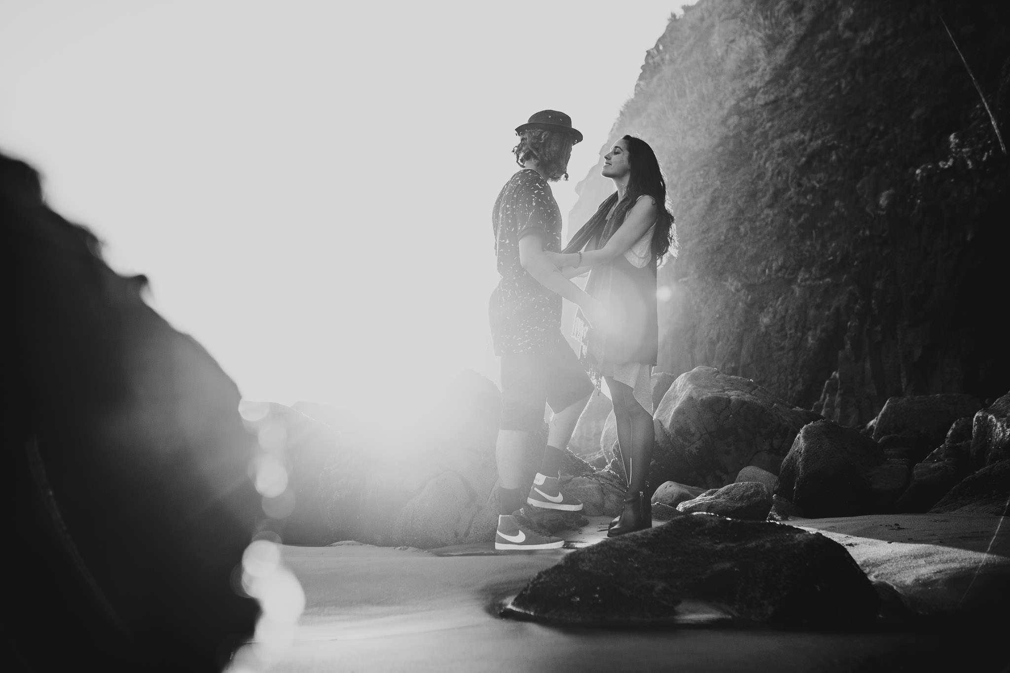 wedding photographer hamilton new zealand 1019 8