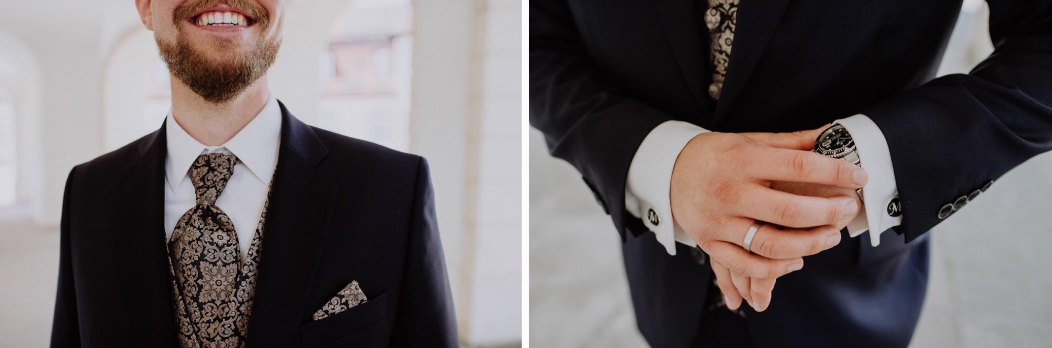 wedding photographer hamilton new zealand 1020 1