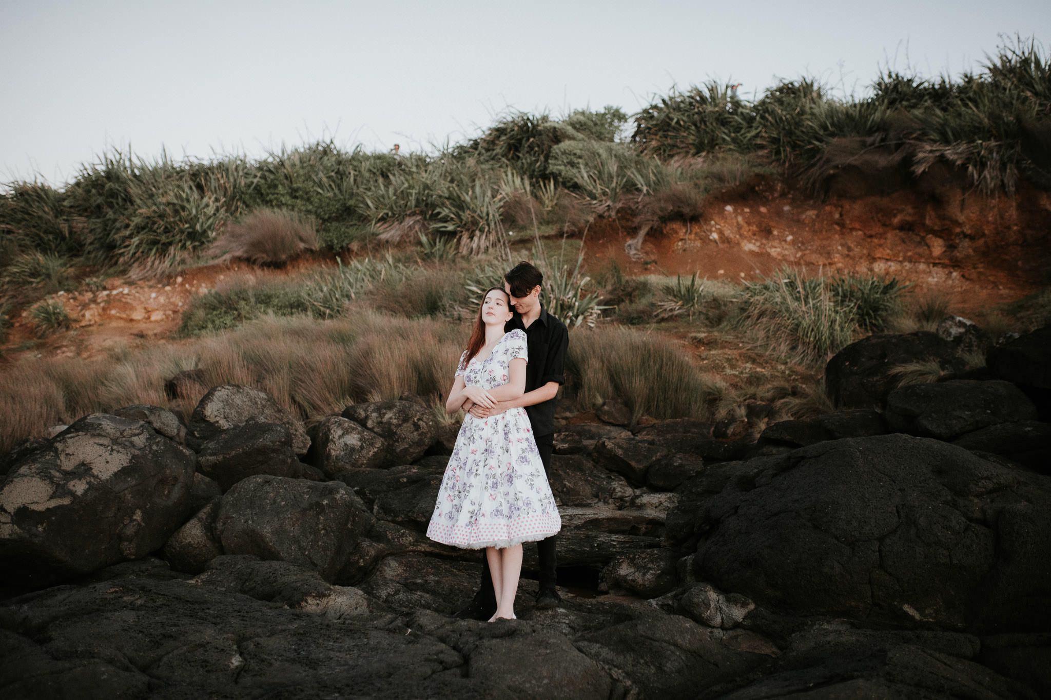 wedding photographer hamilton new zealand 1020 3