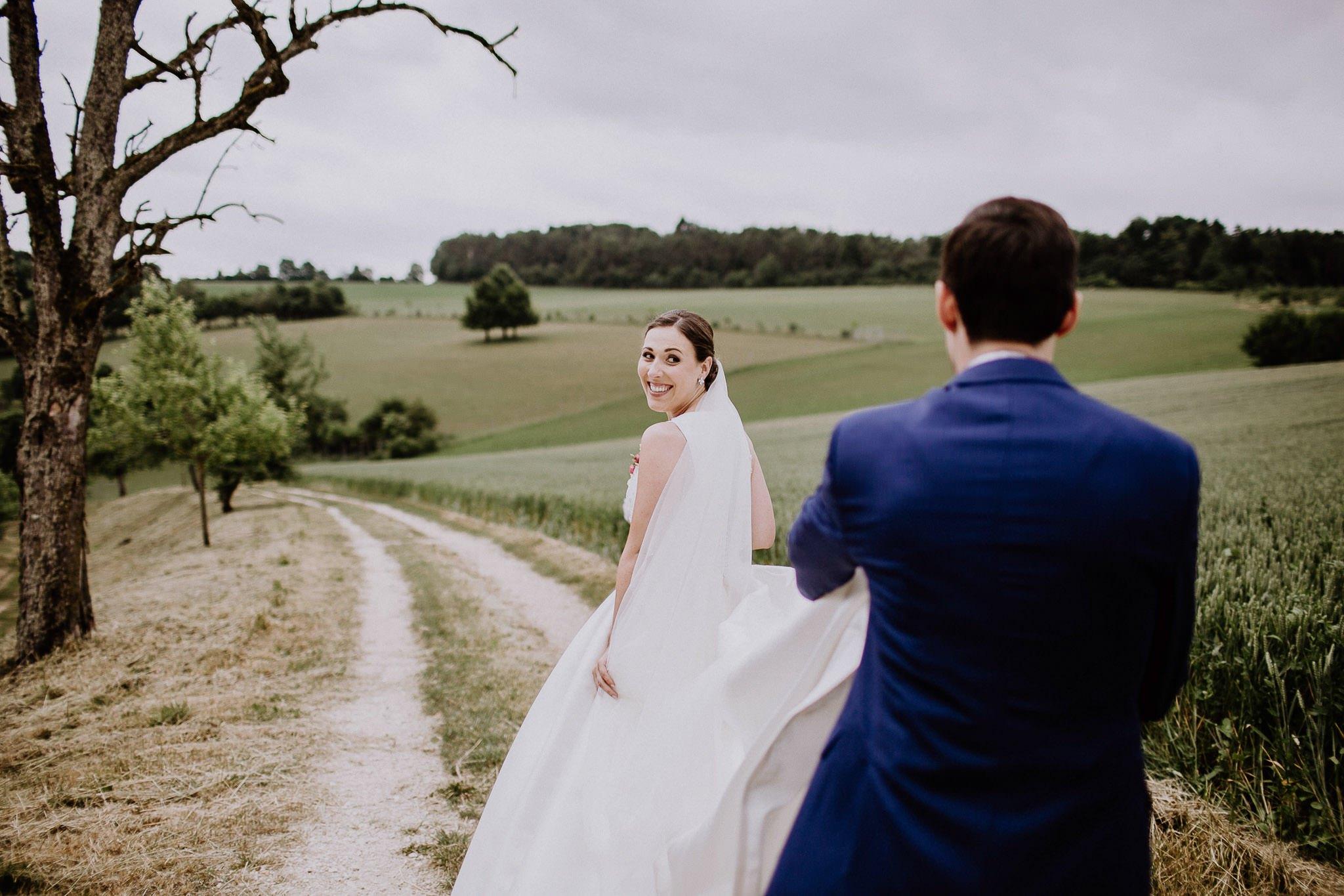 wedding photographer hamilton new zealand 1020 4