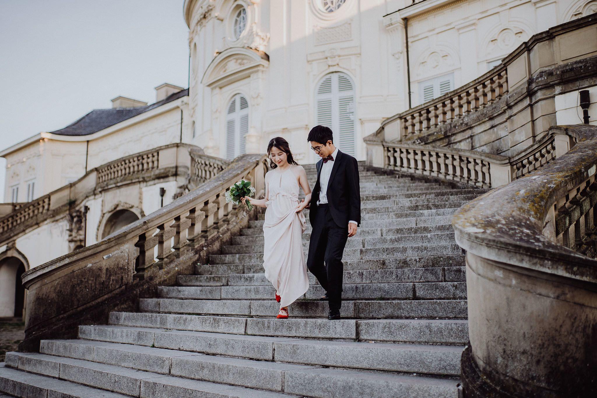 wedding photographer hamilton new zealand 1020 5