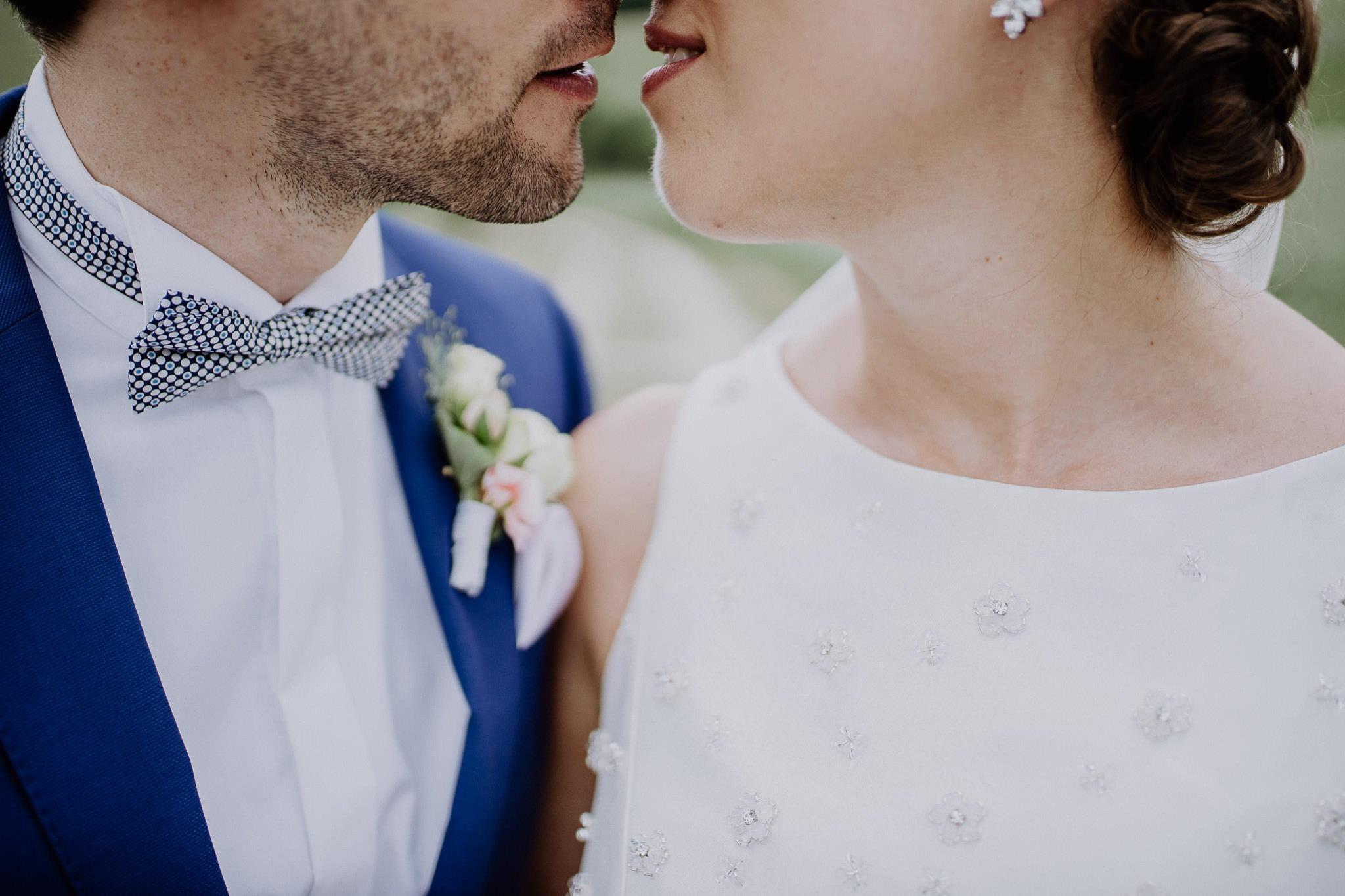 wedding photographer hamilton new zealand 1021 4