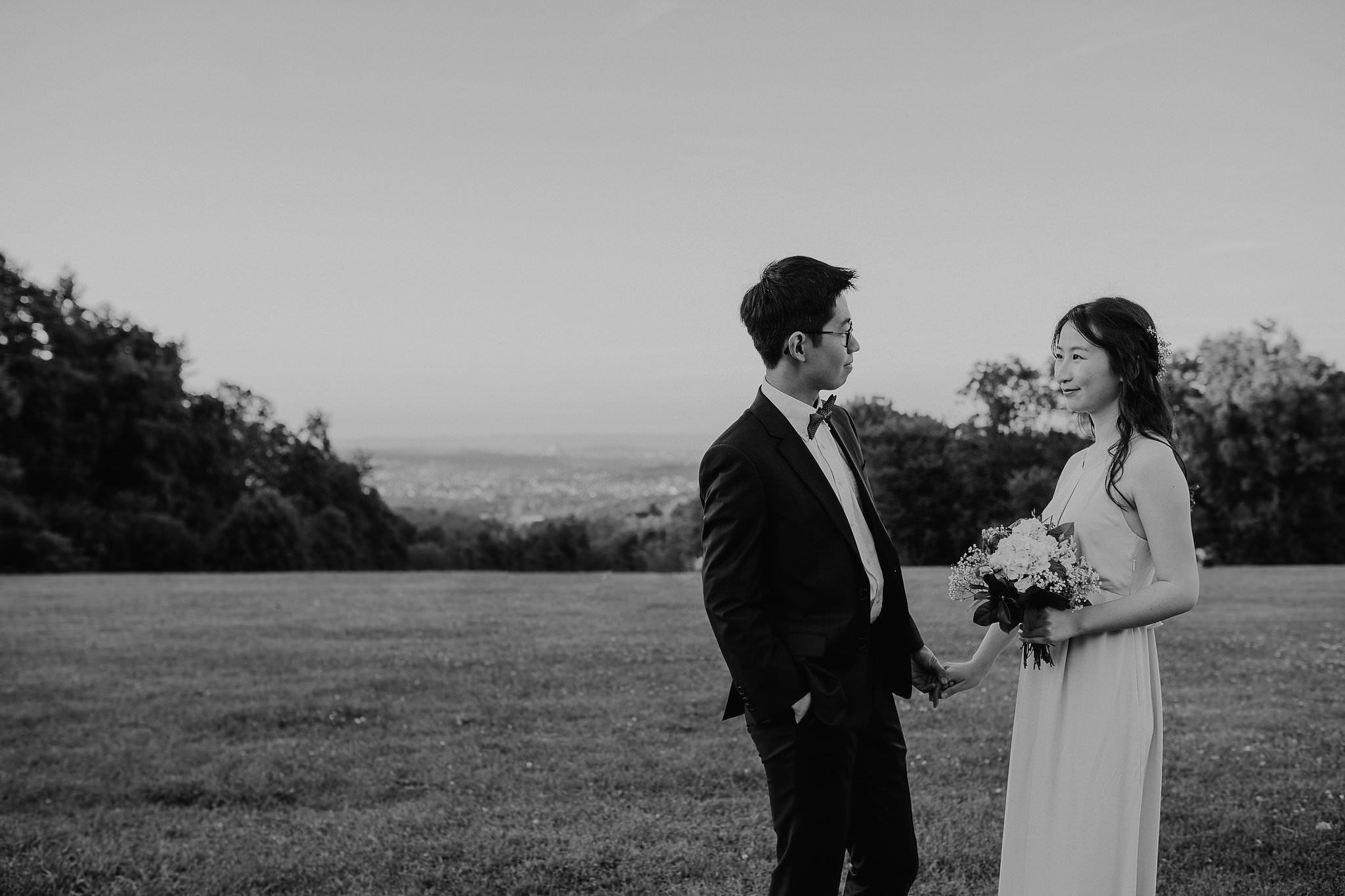 wedding photographer hamilton new zealand 1021 5