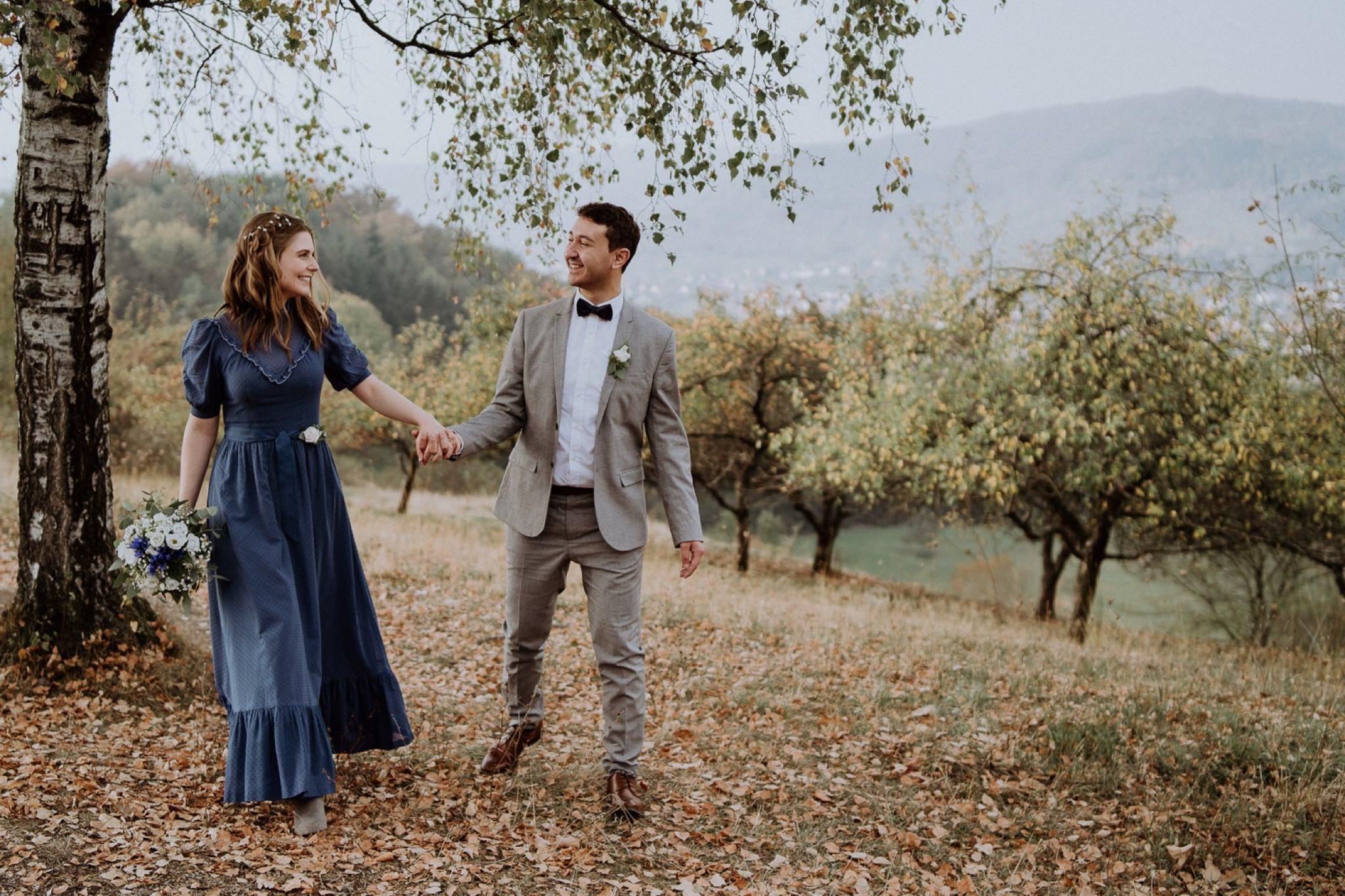 wedding photographer hamilton new zealand 1021