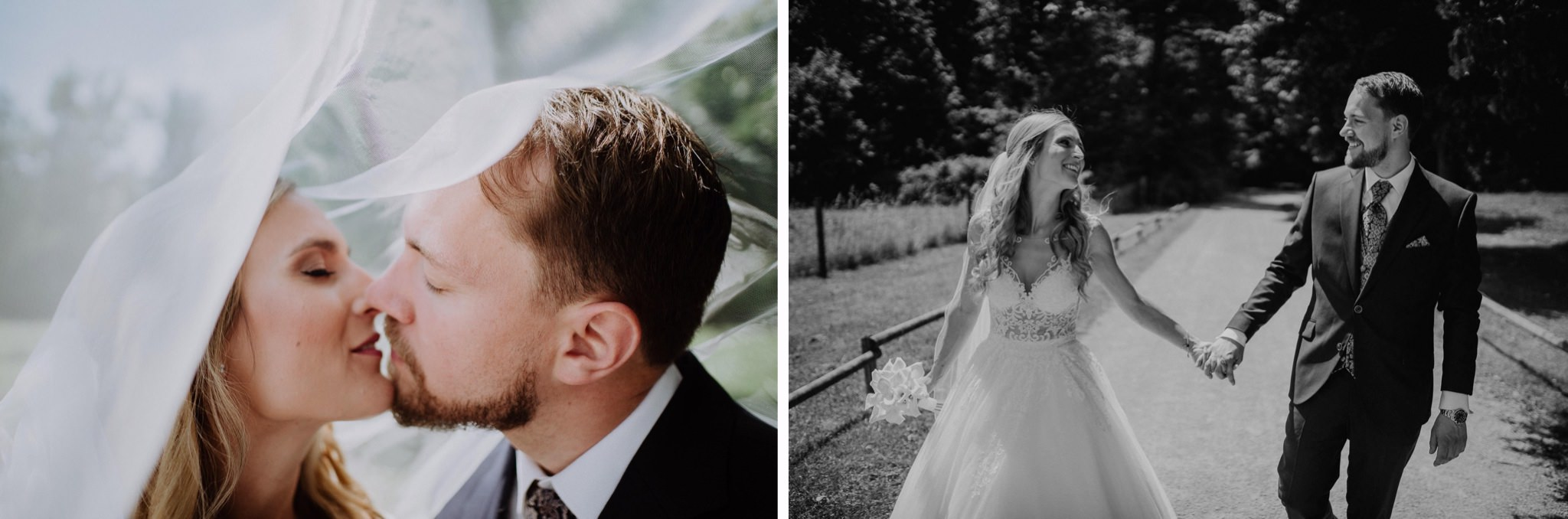 wedding photographer hamilton new zealand 1022 1