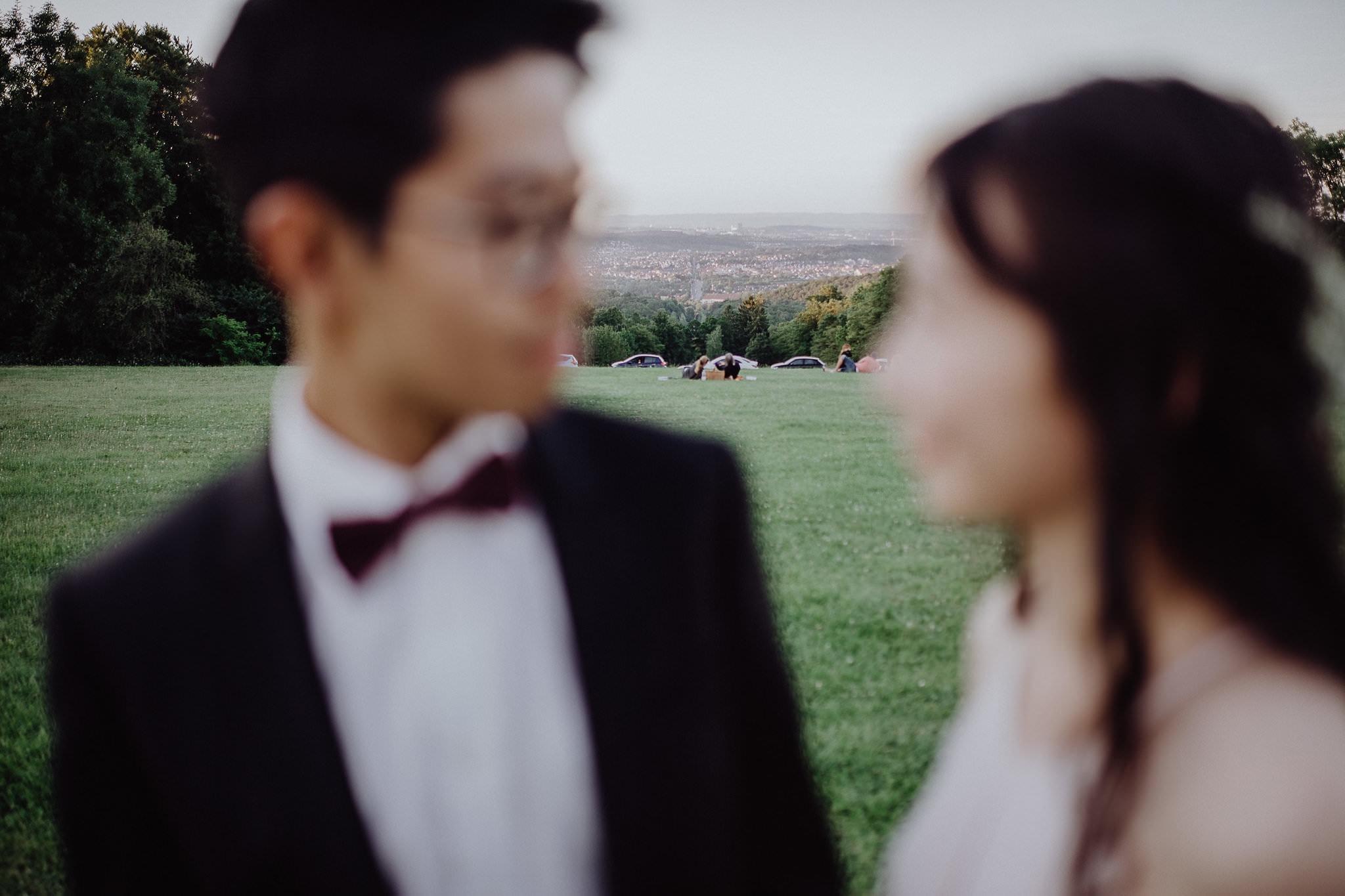 wedding photographer hamilton new zealand 1022 4
