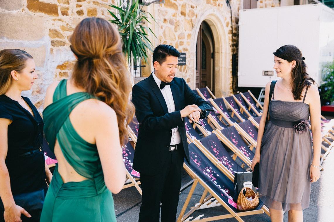 wedding photographer hamilton new zealand 1022 6