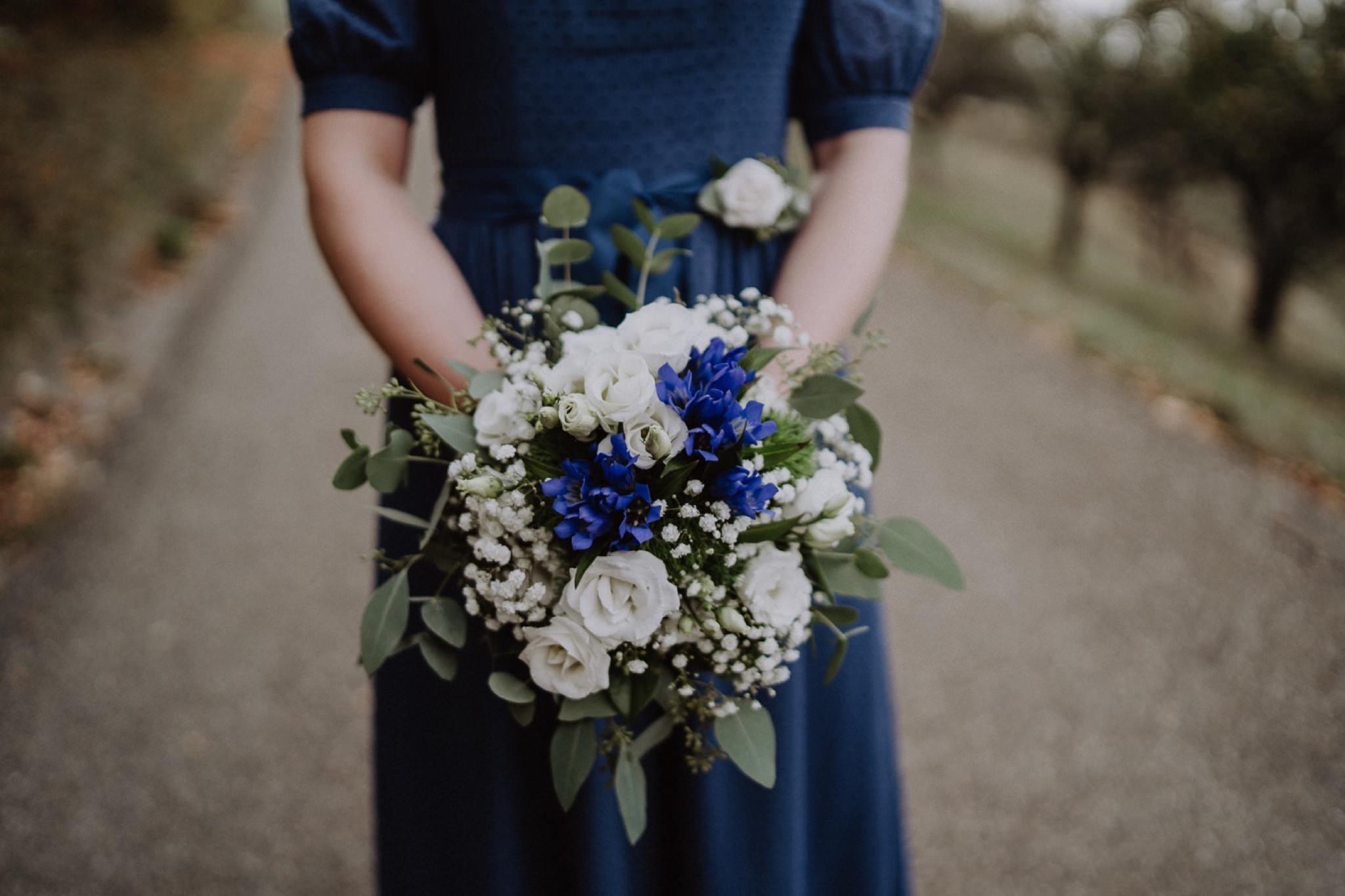 wedding photographer hamilton new zealand 1022