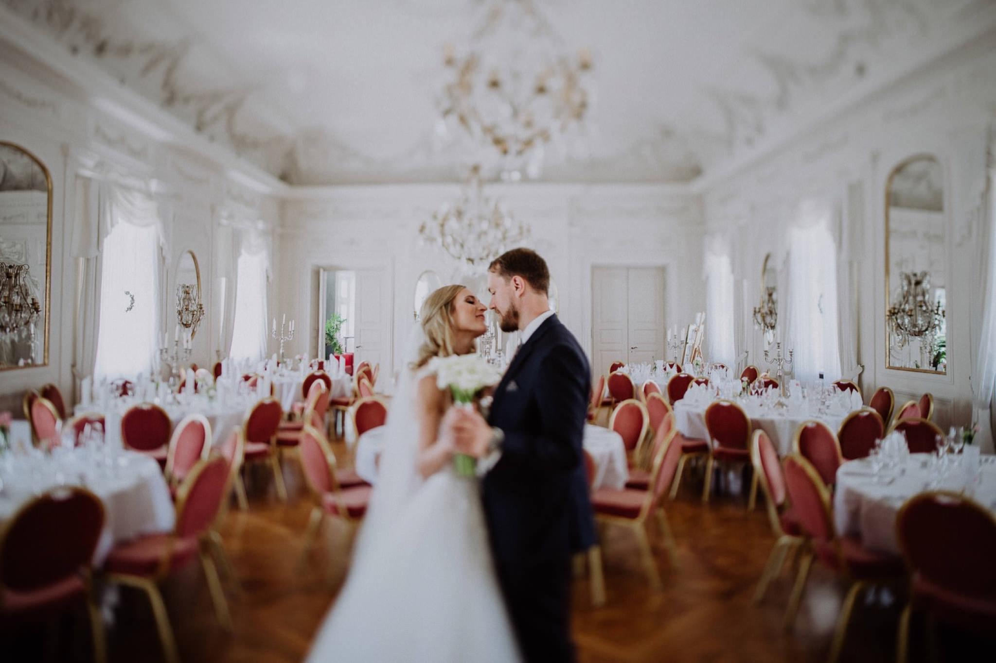 wedding photographer hamilton new zealand 1023 1