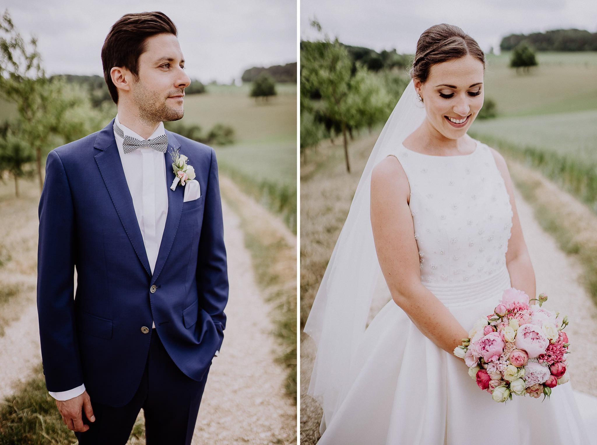 wedding photographer hamilton new zealand 1023 3