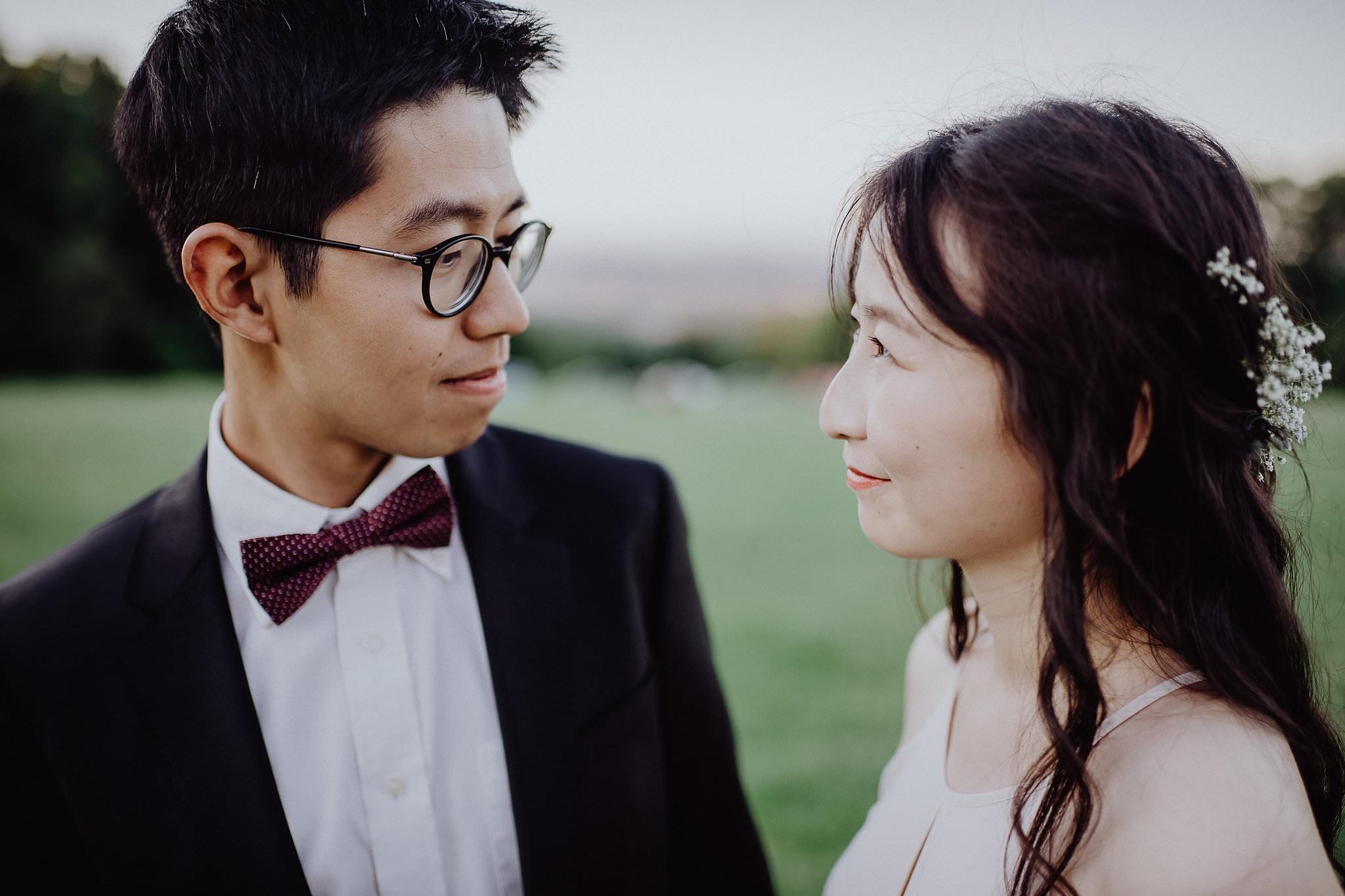 wedding photographer hamilton new zealand 1023 4