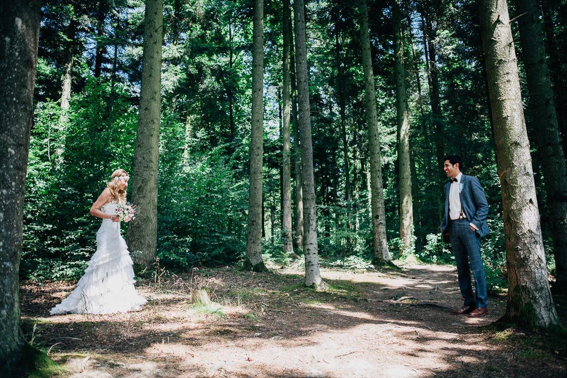 wedding photographer hamilton new zealand 1023 5