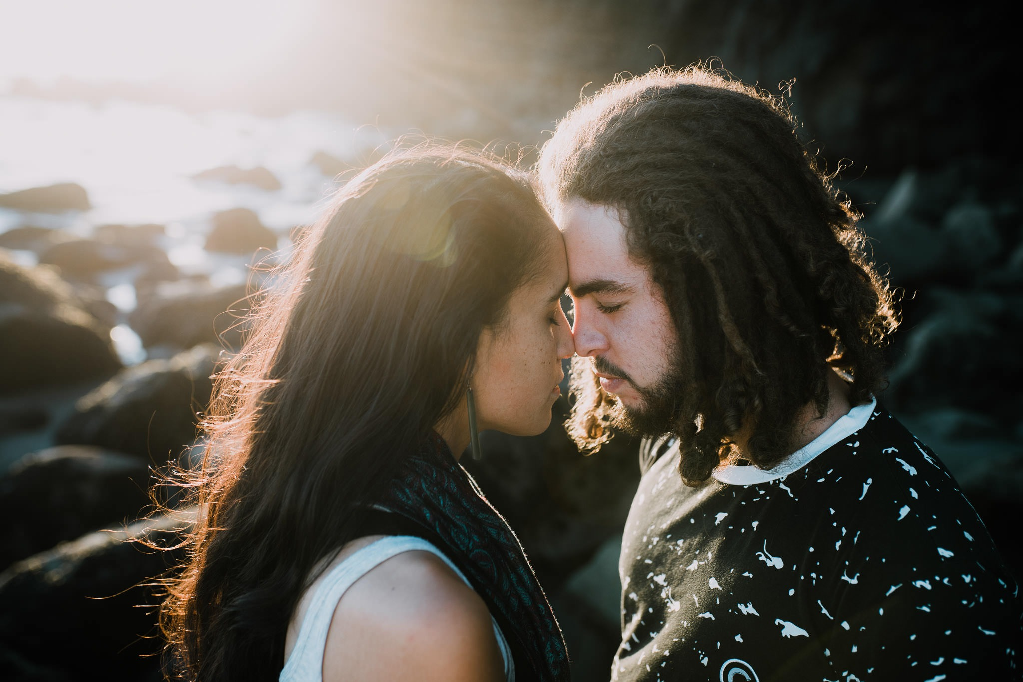 wedding photographer hamilton new zealand 1023 7