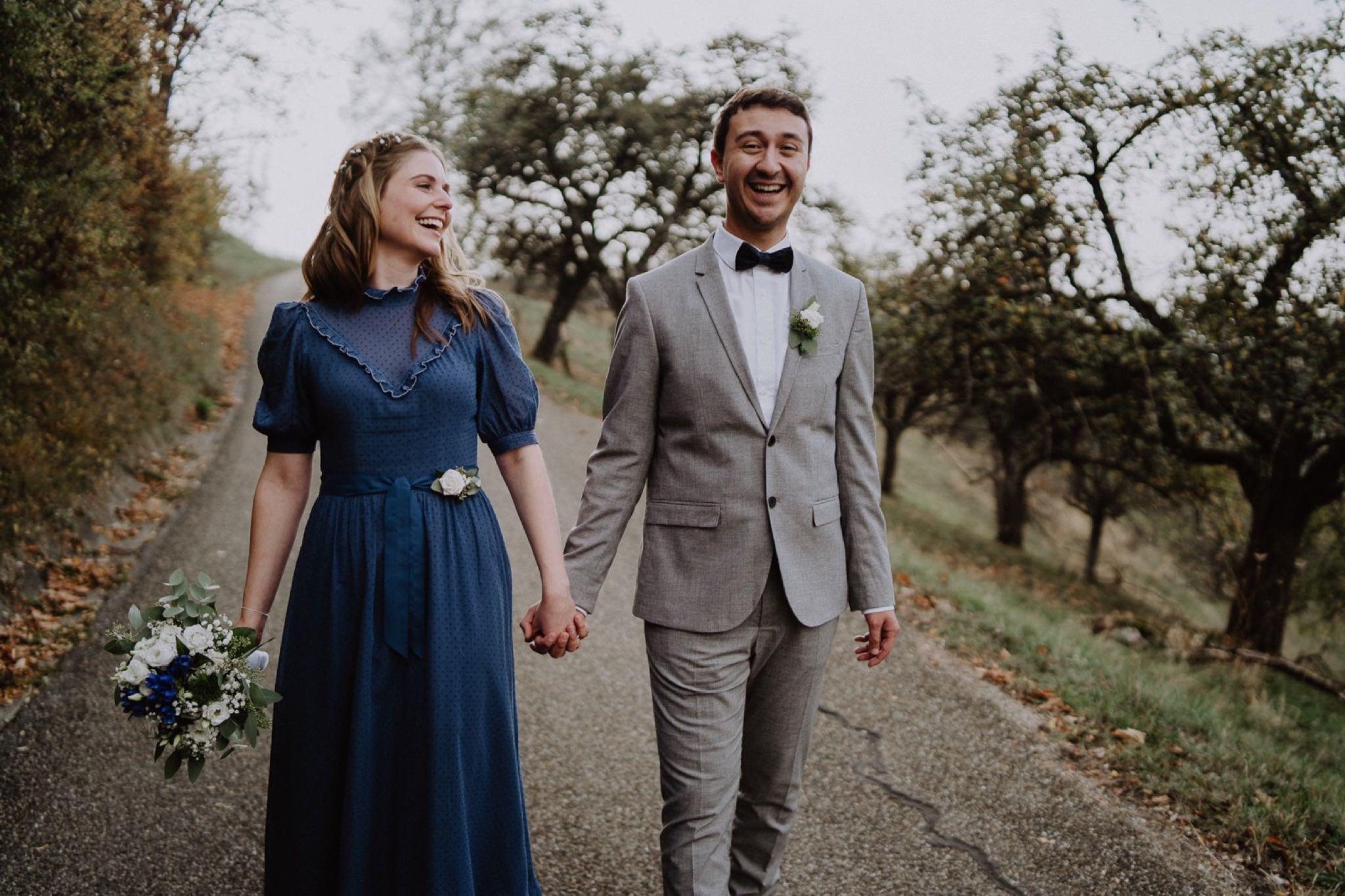 wedding photographer hamilton new zealand 1023