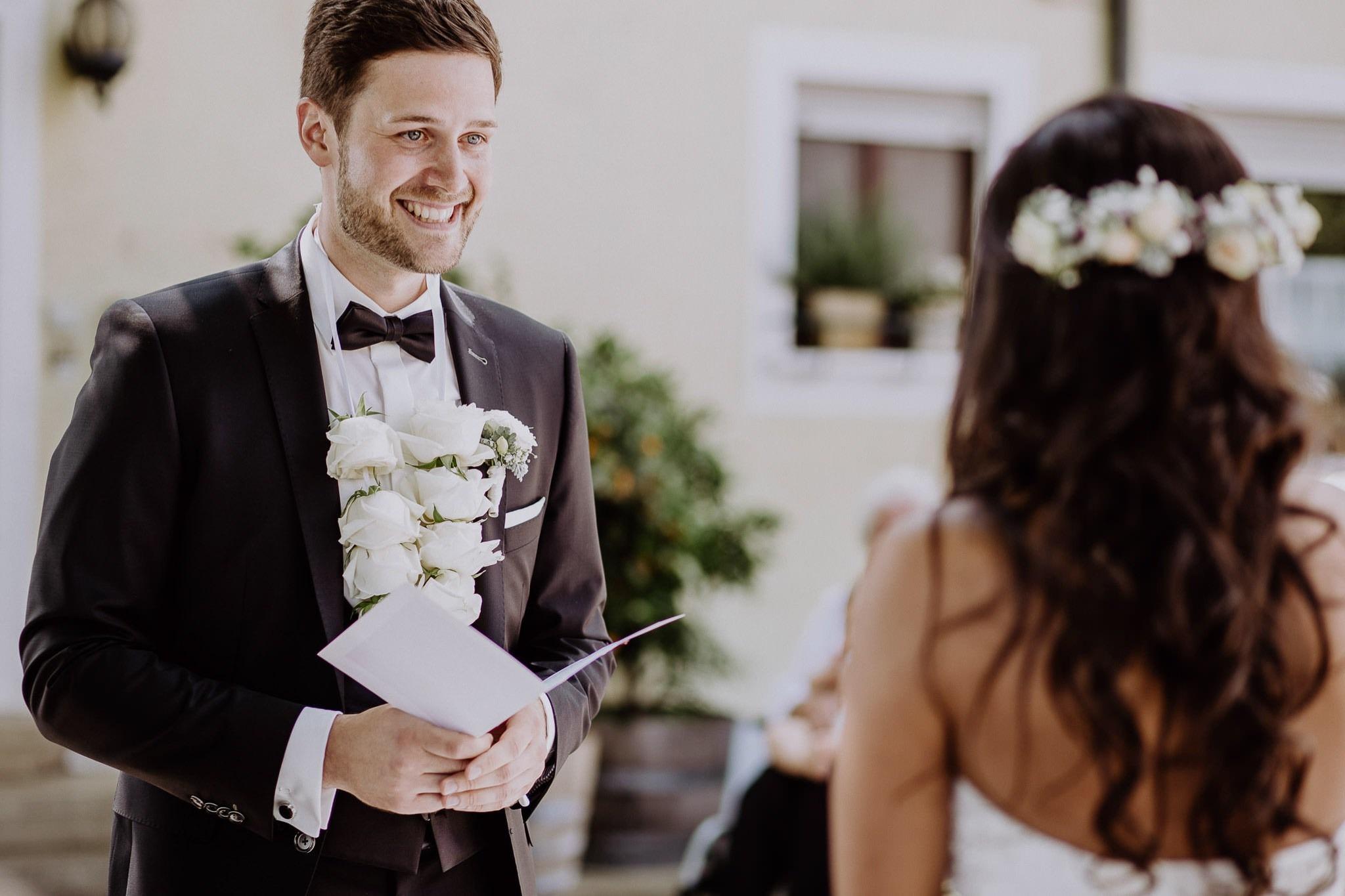 wedding photographer hamilton new zealand 1024 2