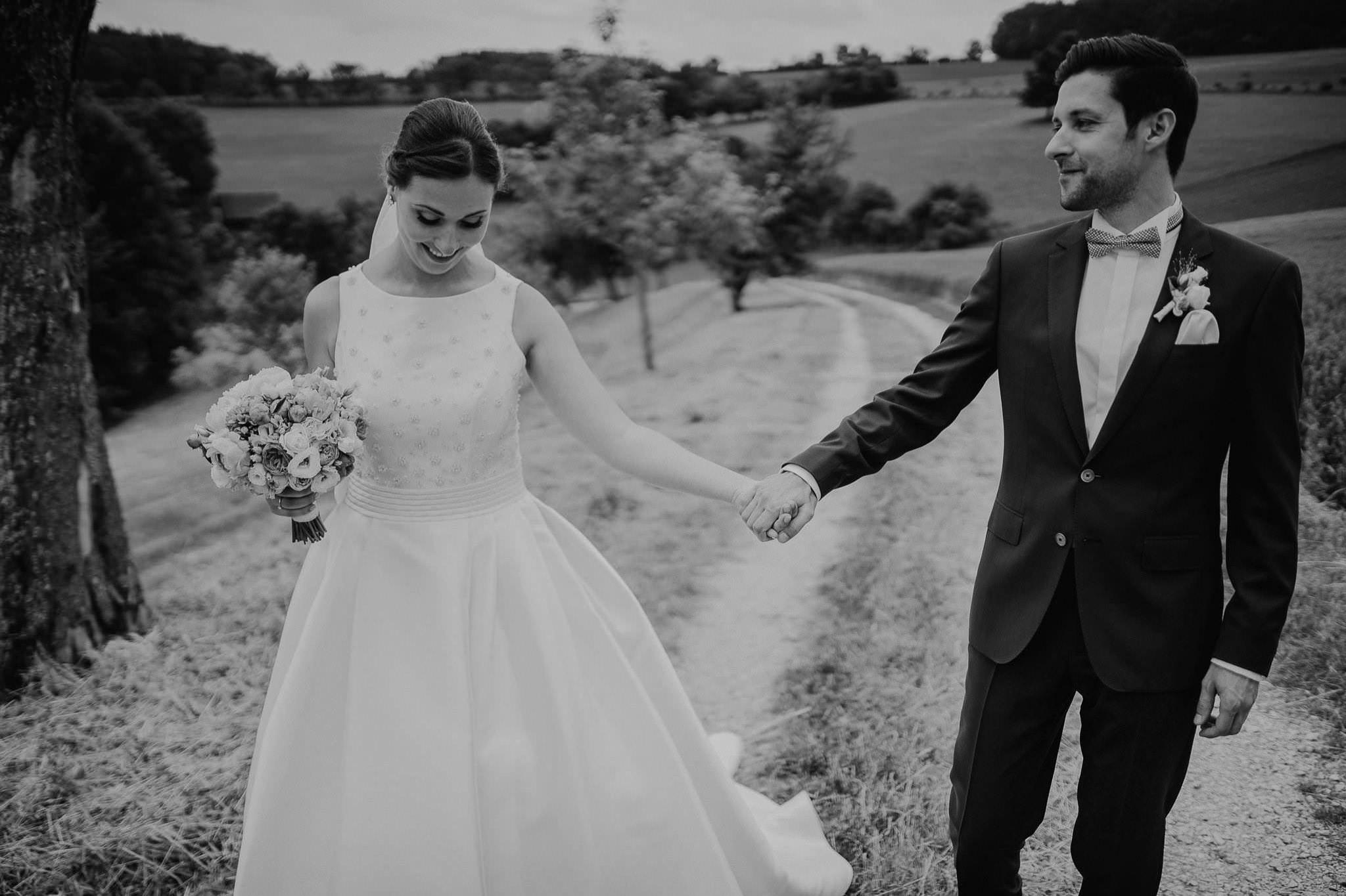 wedding photographer hamilton new zealand 1024 3