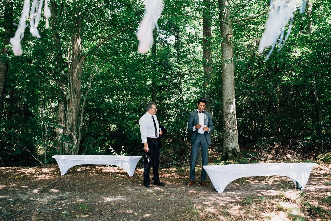 wedding photographer hamilton new zealand 1024 4