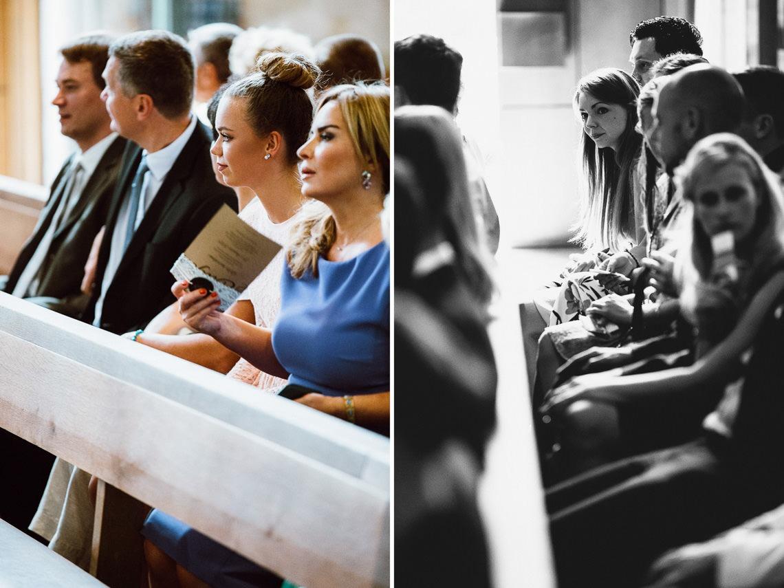 wedding photographer hamilton new zealand 1024 5