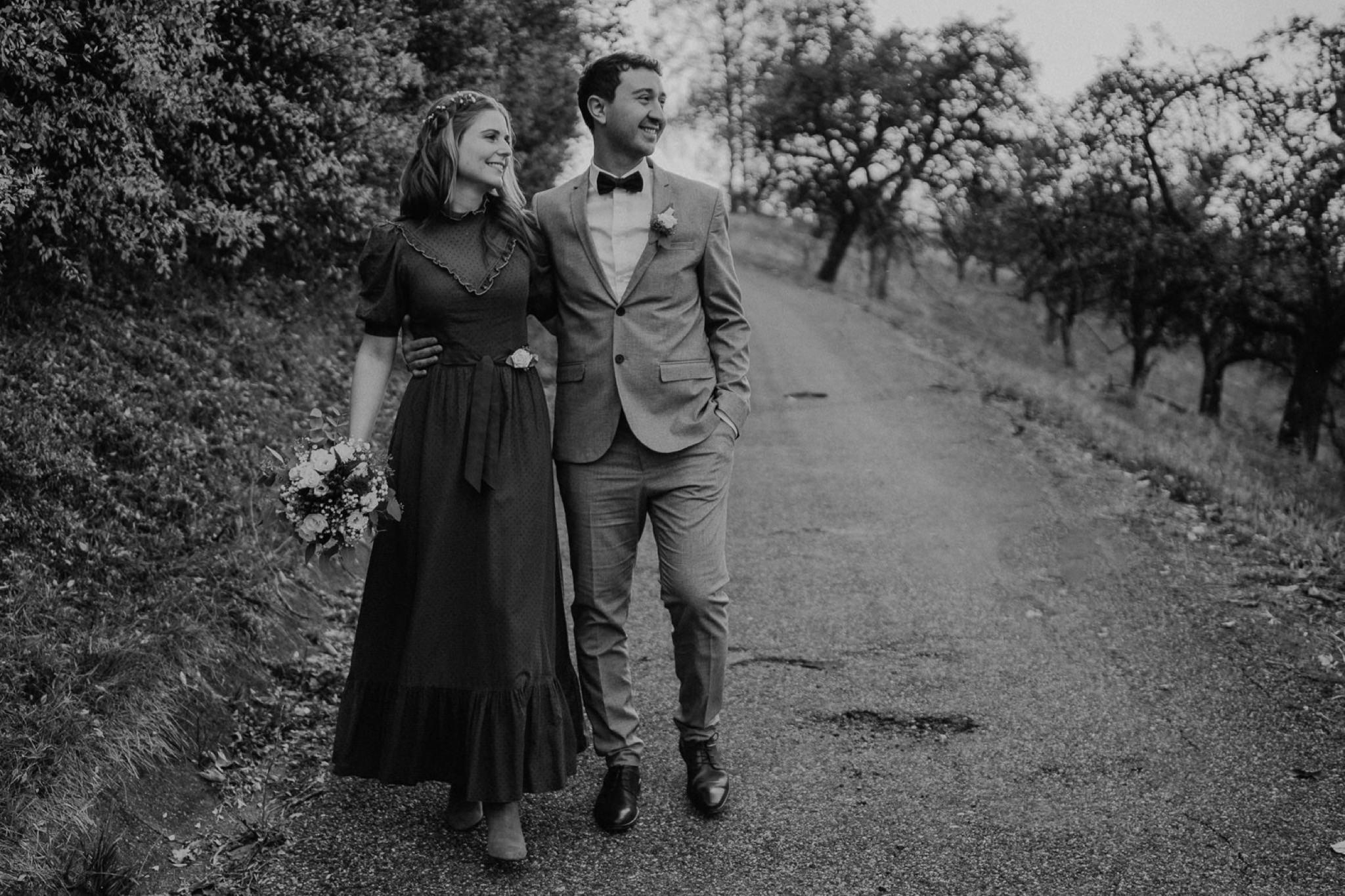wedding photographer hamilton new zealand 1024
