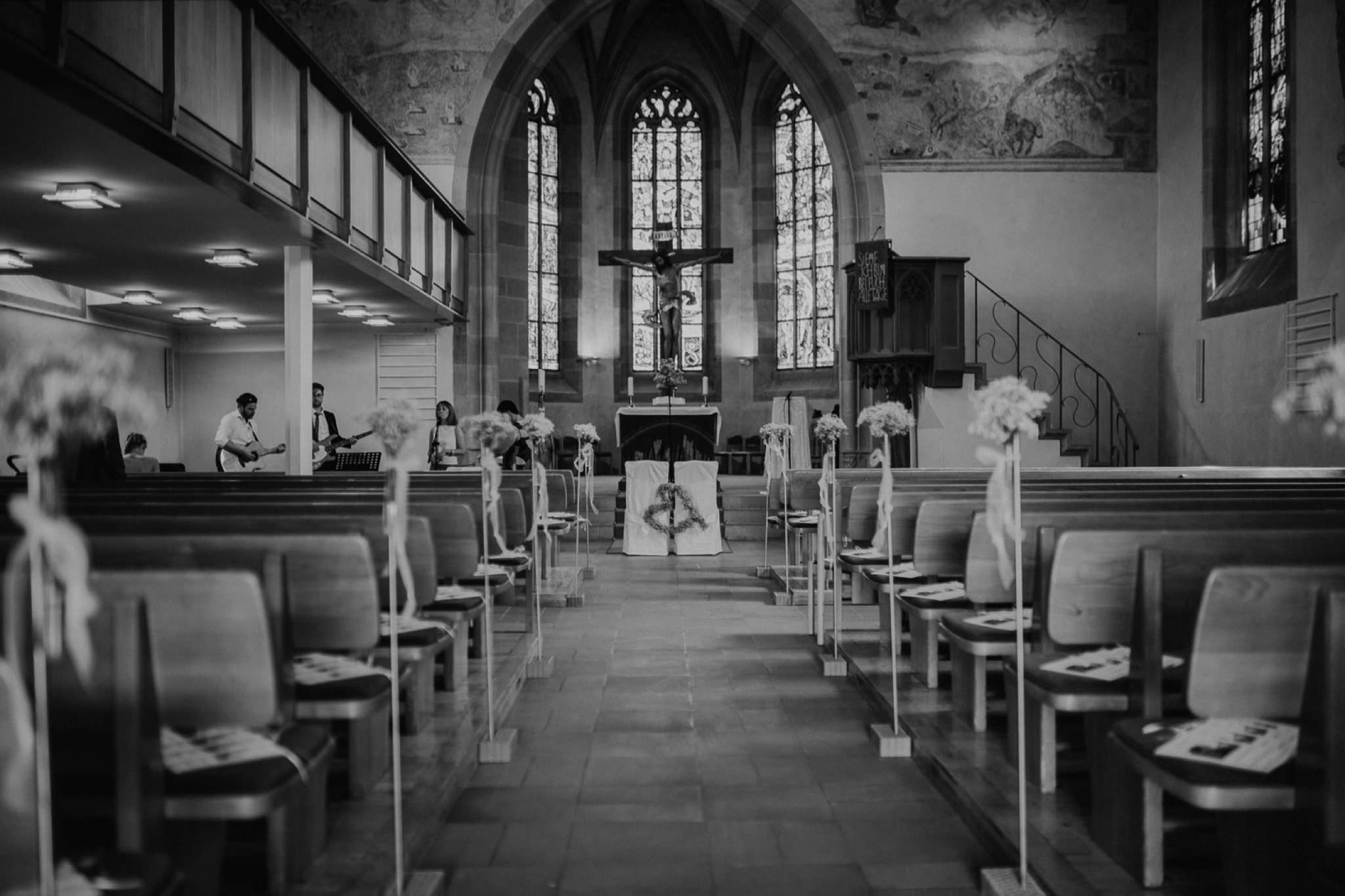 wedding photographer hamilton new zealand 1025 1