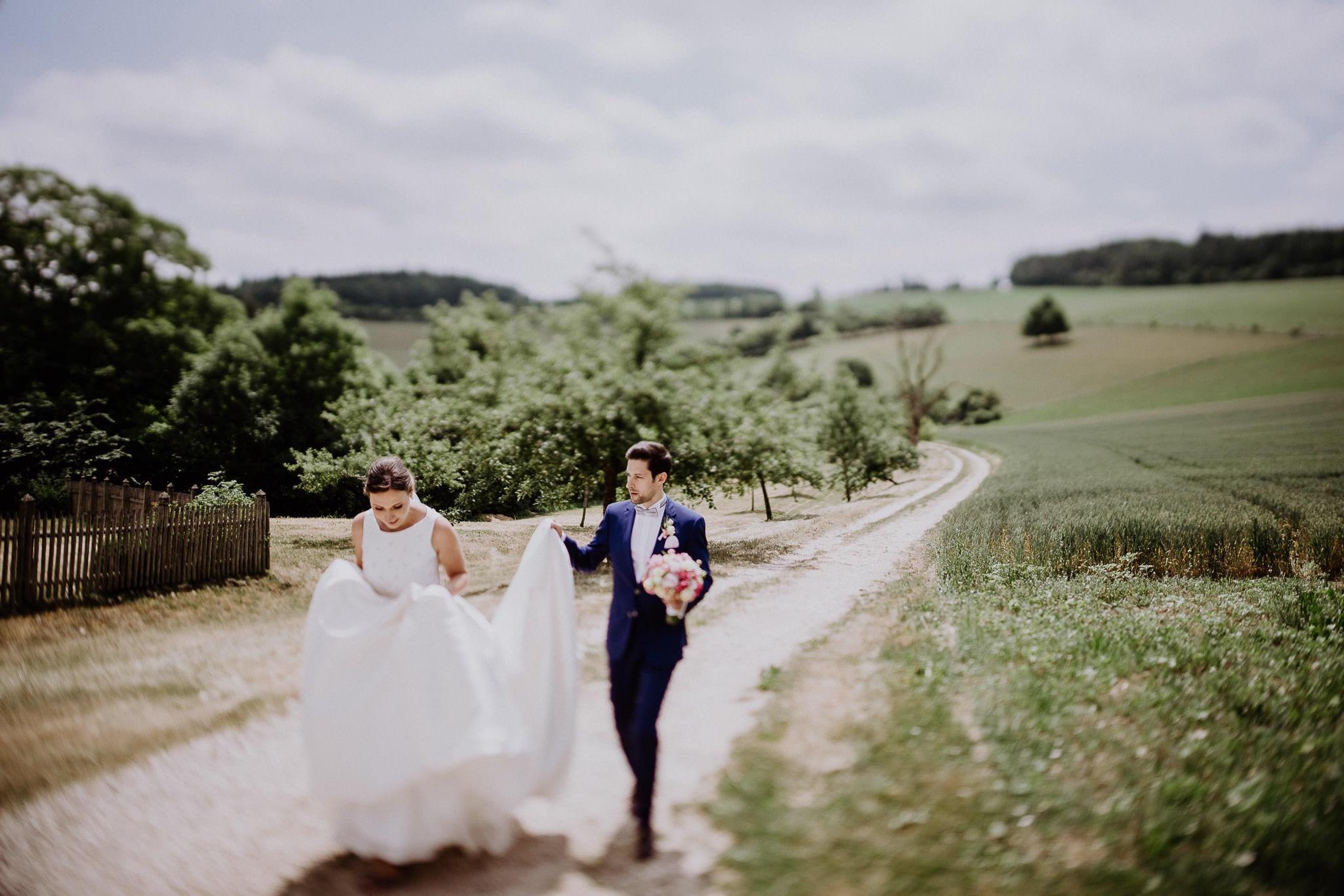 wedding photographer hamilton new zealand 1025 3
