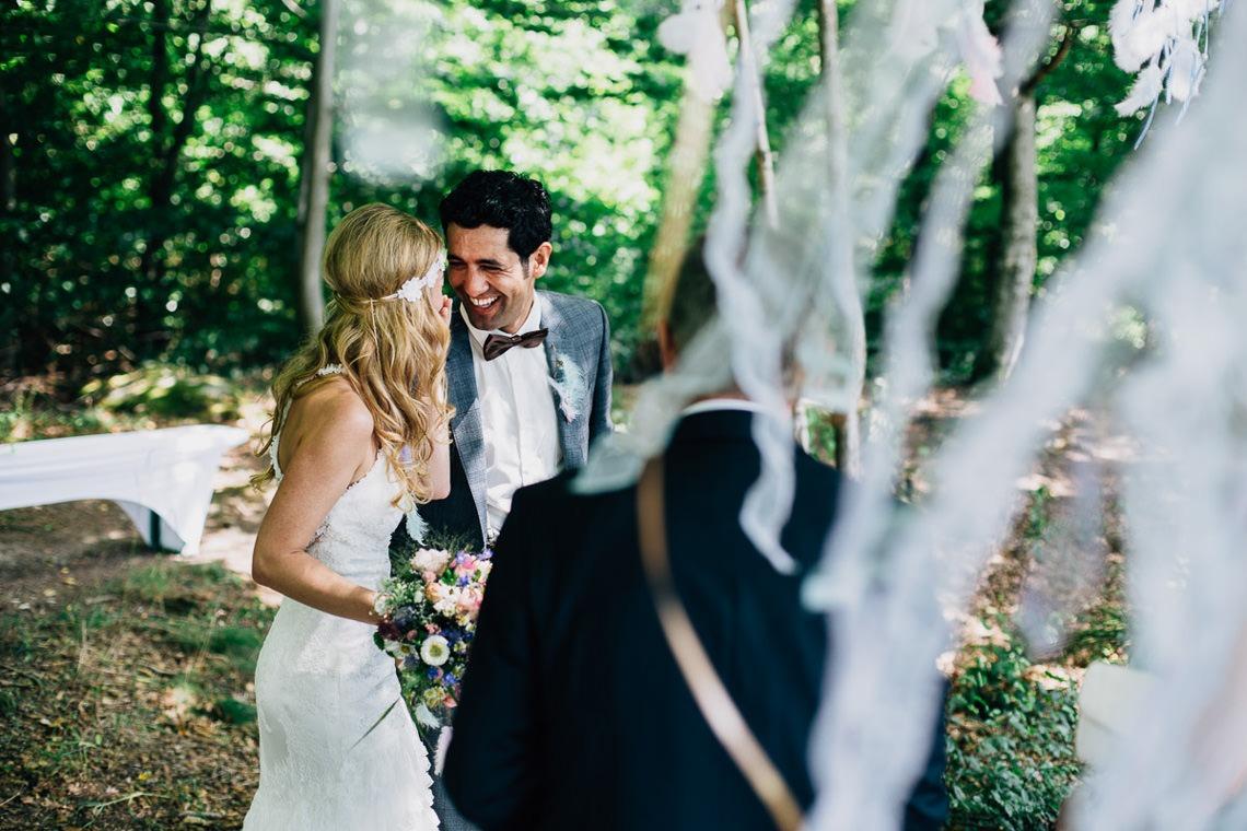 wedding photographer hamilton new zealand 1025 4