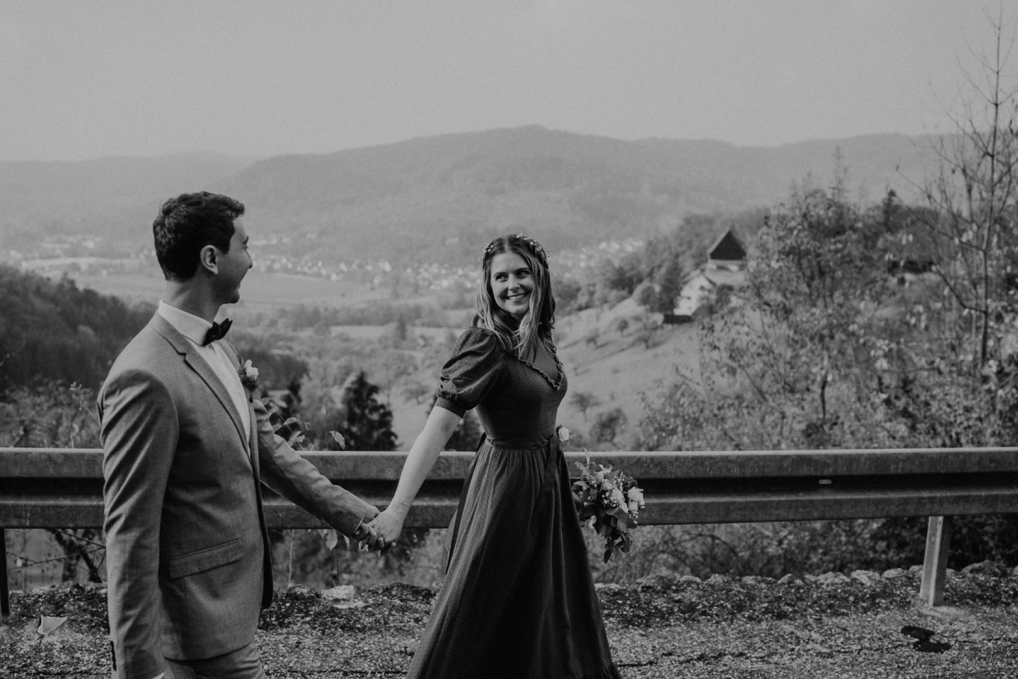 wedding photographer hamilton new zealand 1025