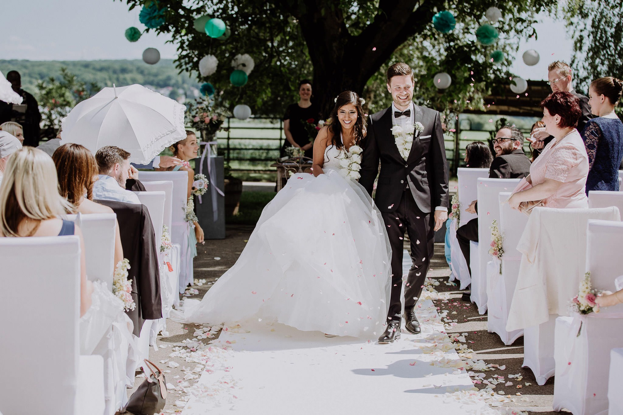 wedding photographer hamilton new zealand 1026 2