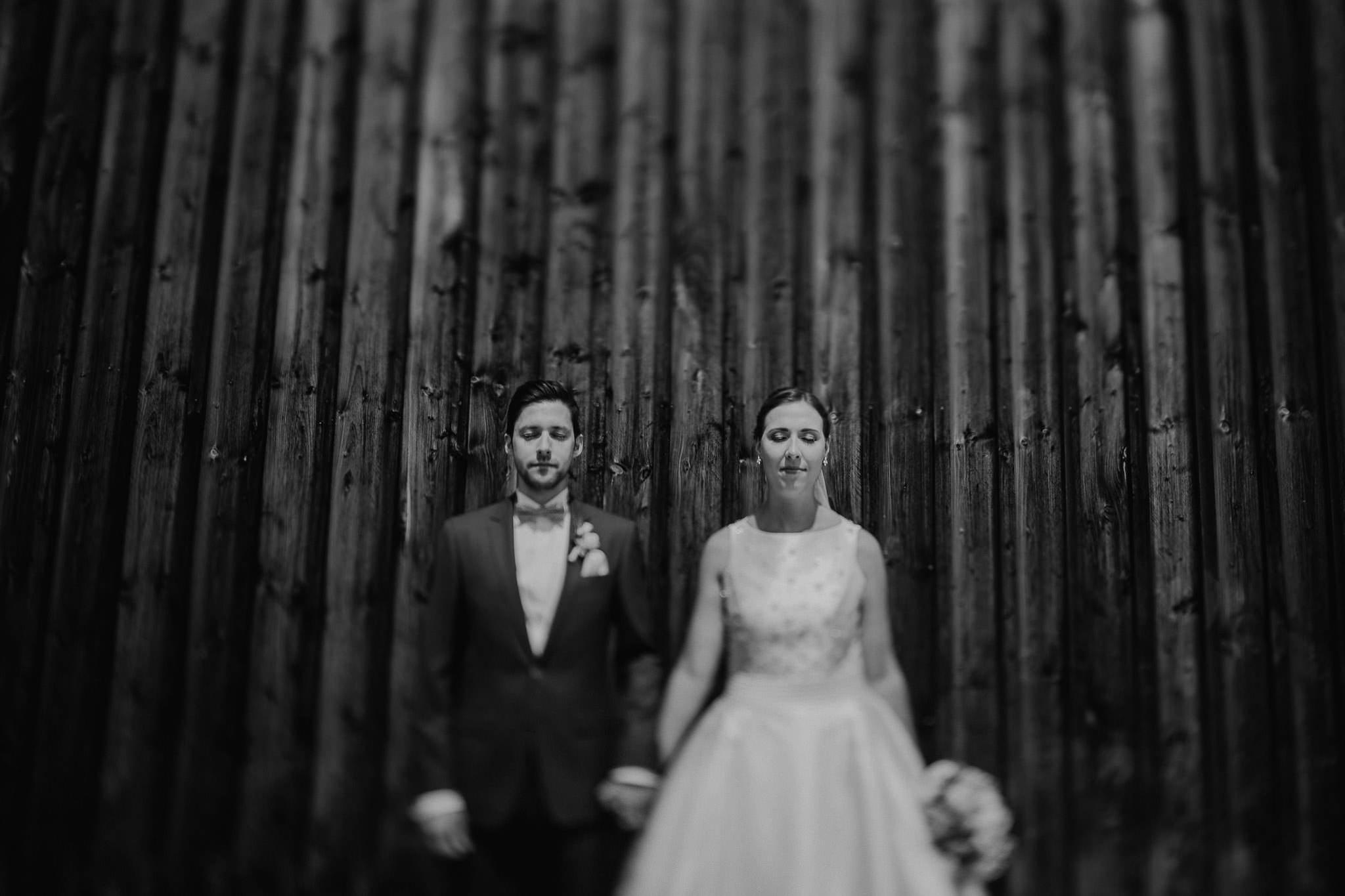 wedding photographer hamilton new zealand 1026 3