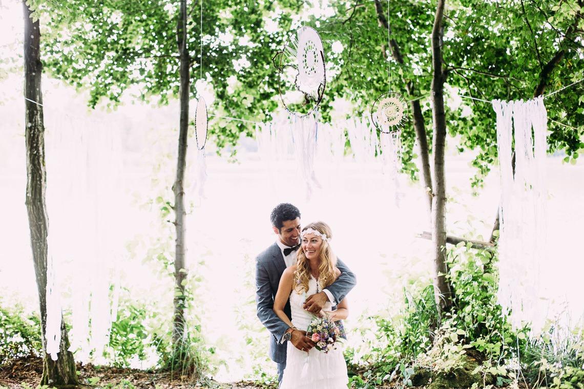 wedding photographer hamilton new zealand 1026 4