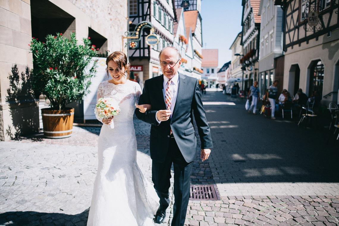 wedding photographer hamilton new zealand 1026 5