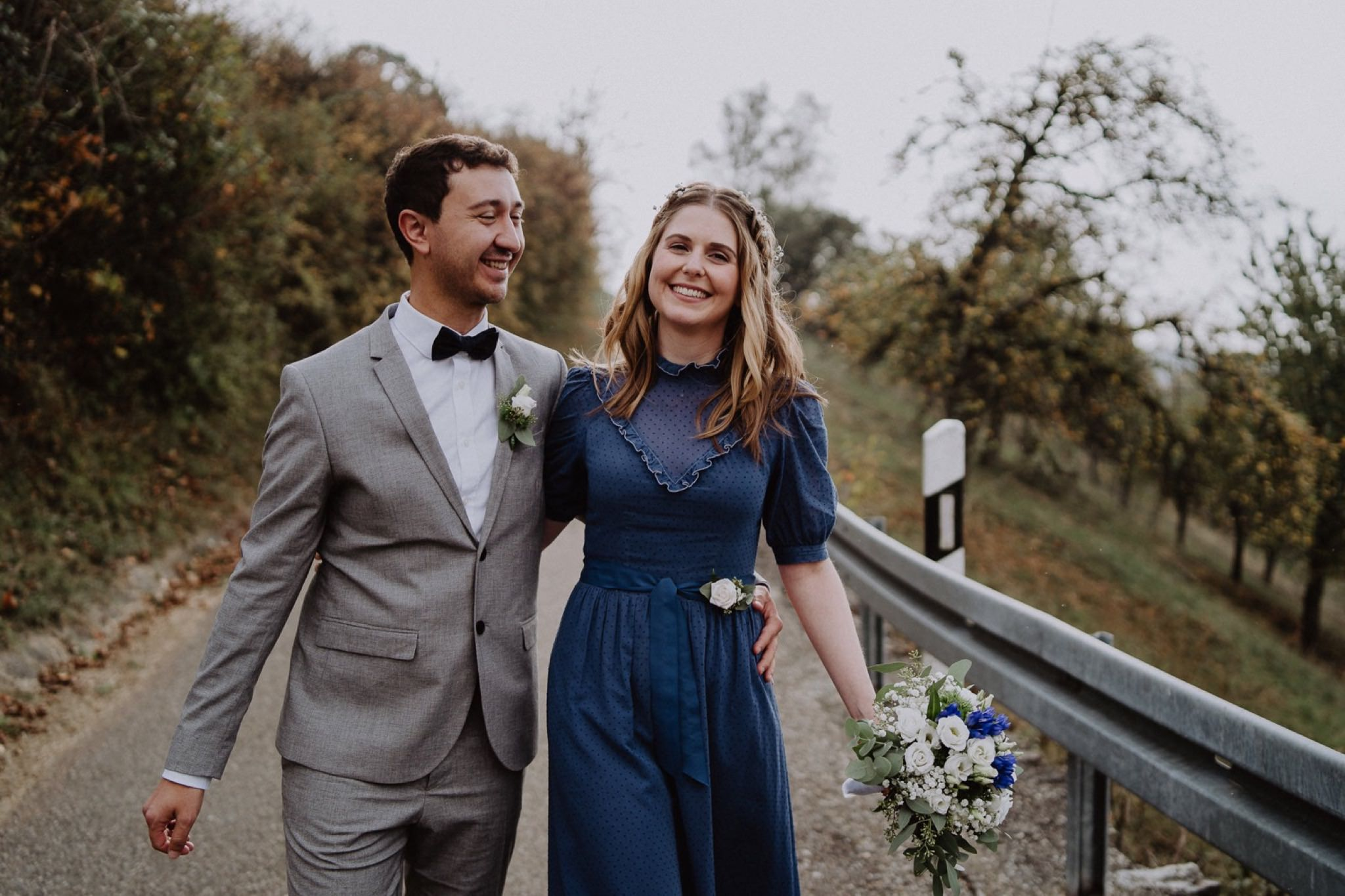 wedding photographer hamilton new zealand 1026