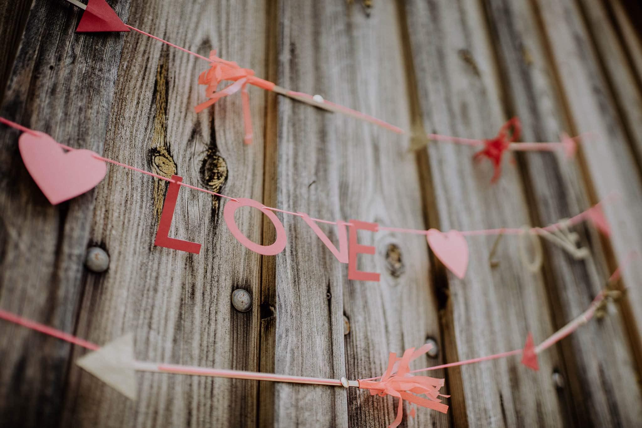 wedding photographer hamilton new zealand 1027 2