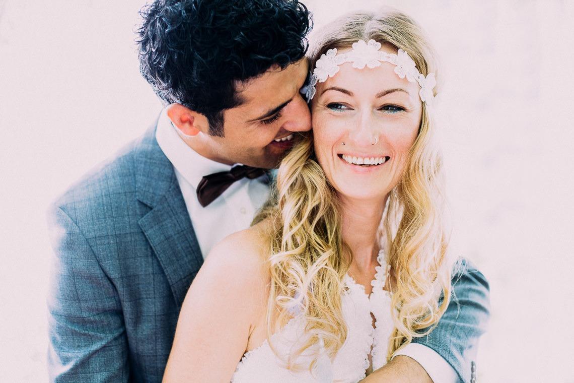 wedding photographer hamilton new zealand 1027 3