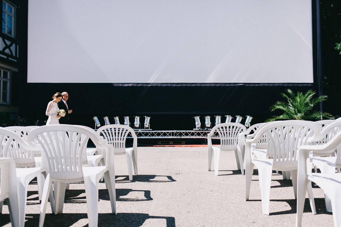 wedding photographer hamilton new zealand 1027 4