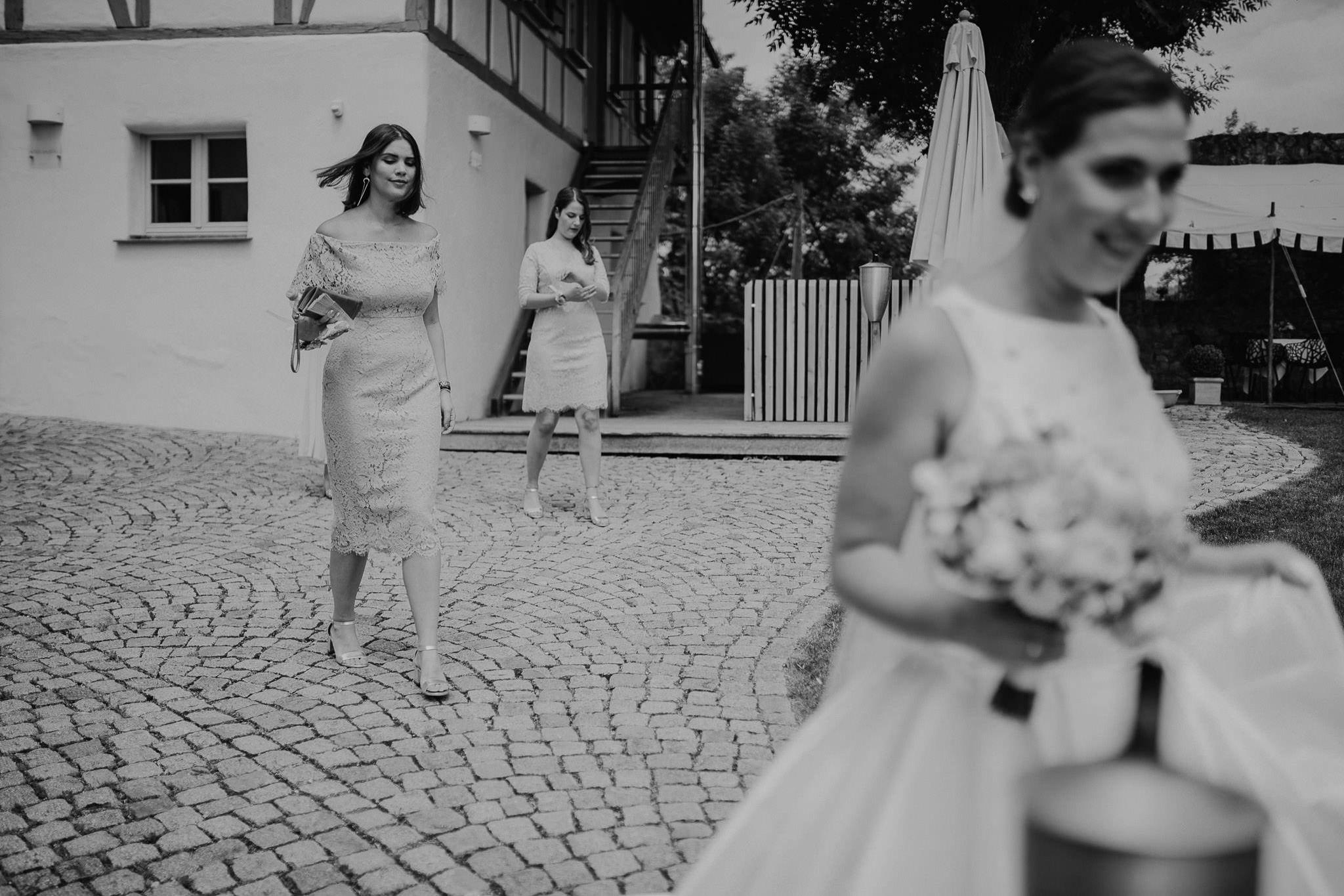 wedding photographer hamilton new zealand 1028 2
