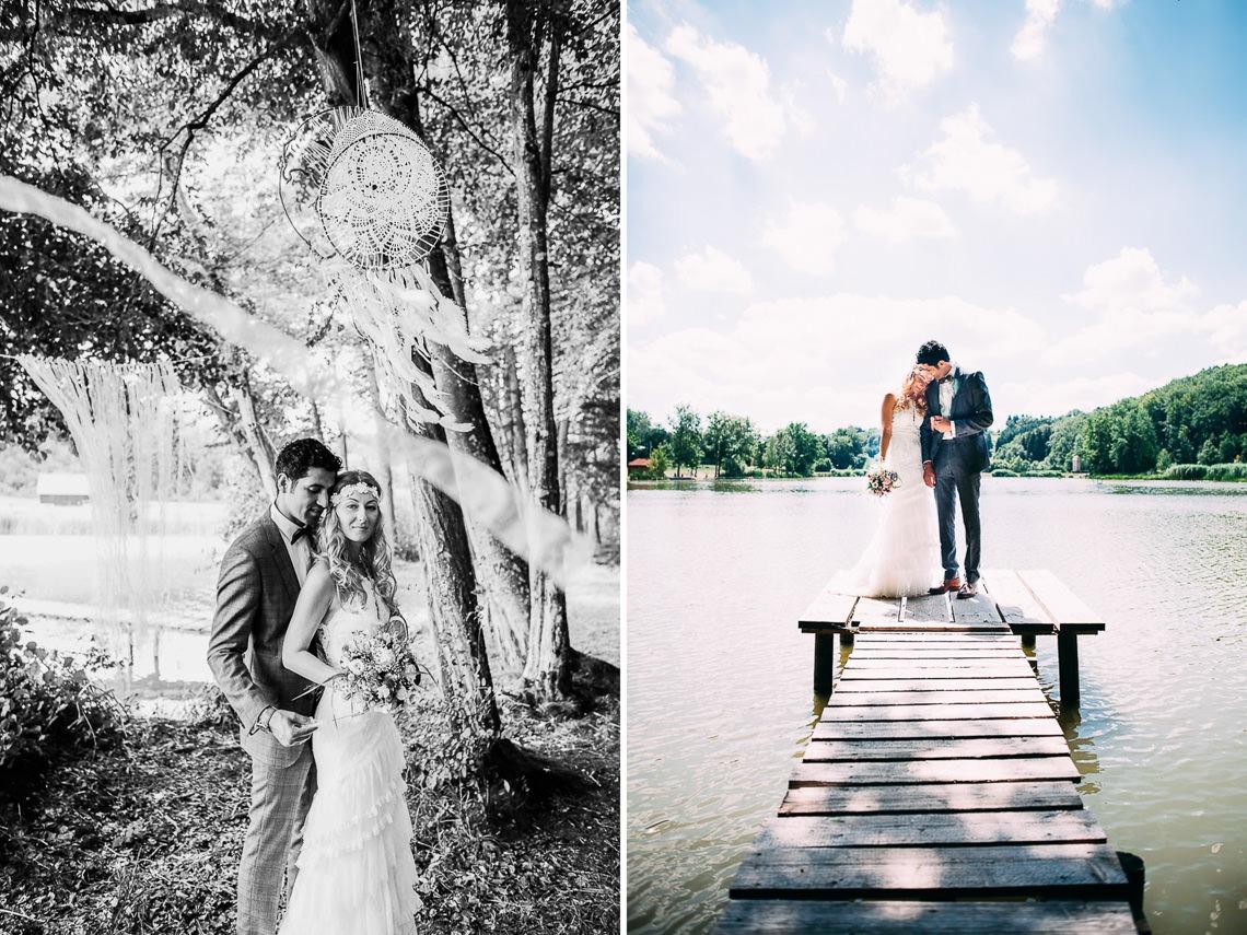 wedding photographer hamilton new zealand 1028 3