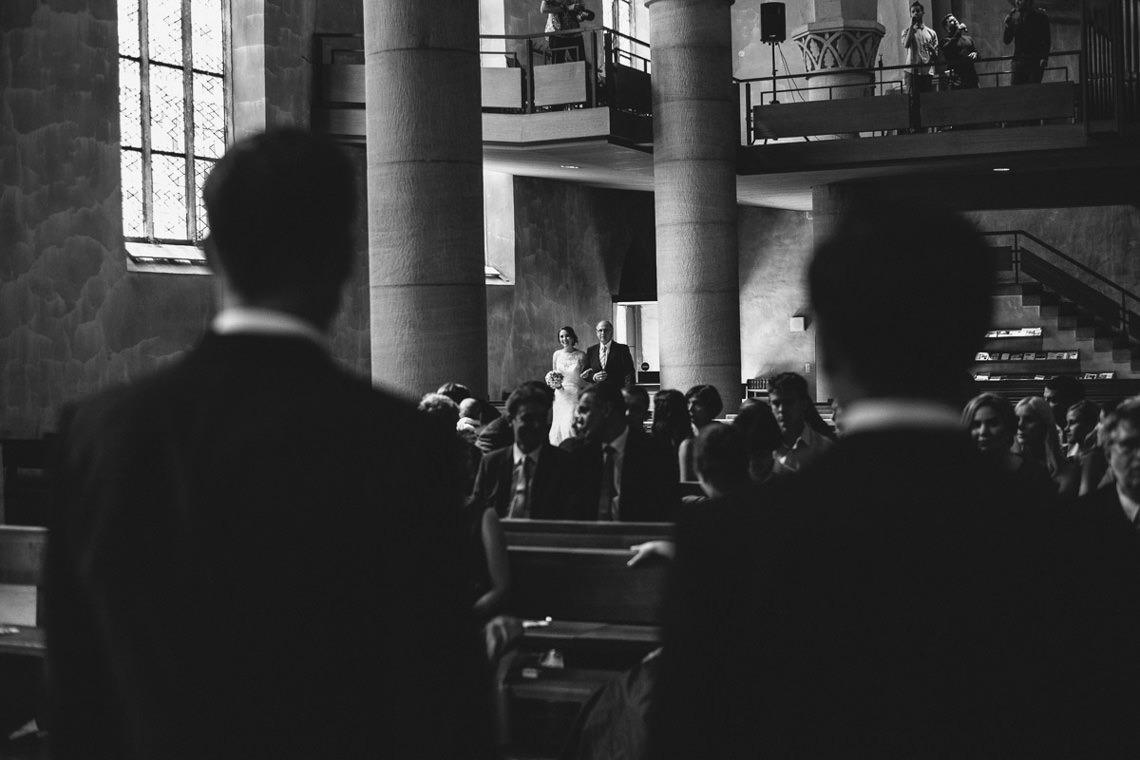 wedding photographer hamilton new zealand 1028 4