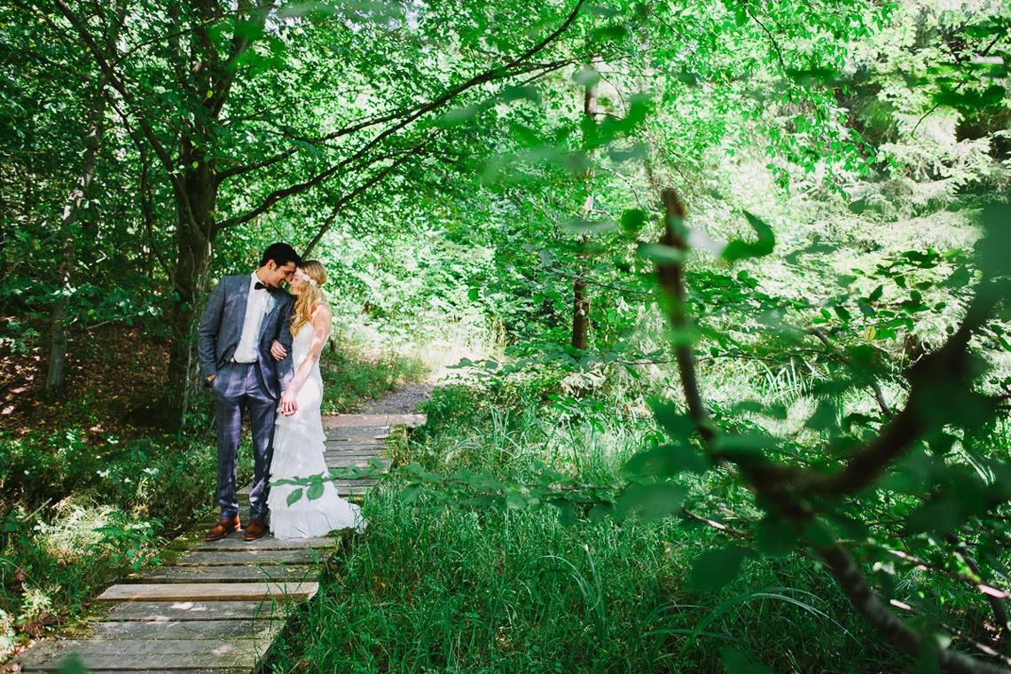 wedding photographer hamilton new zealand 1029 3