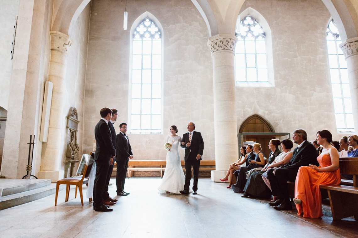 wedding photographer hamilton new zealand 1029 4