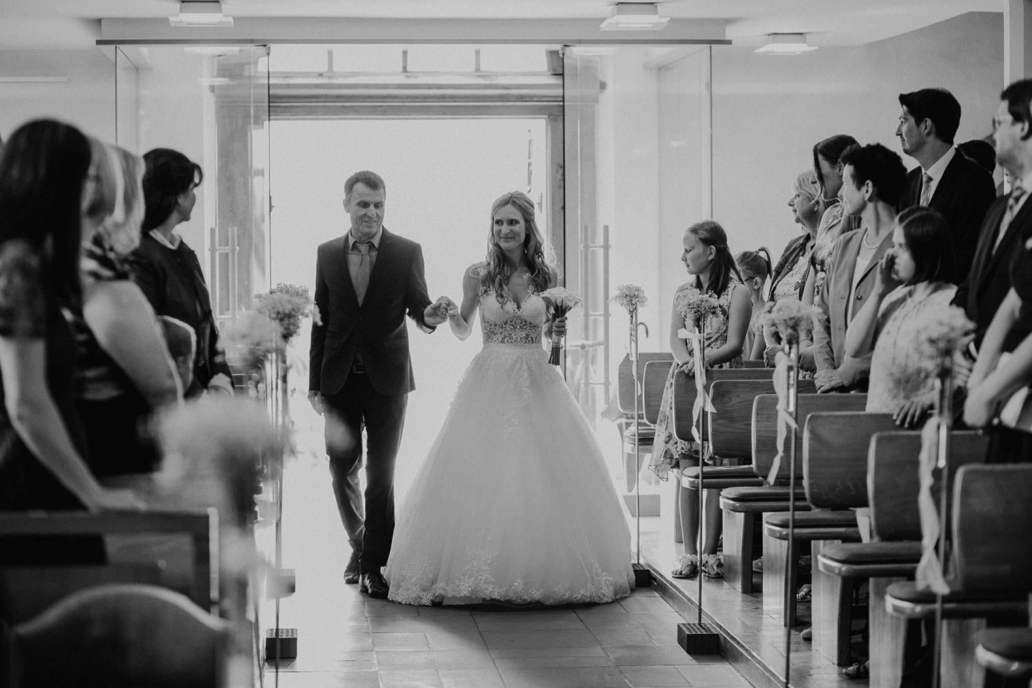 wedding photographer hamilton new zealand 1029
