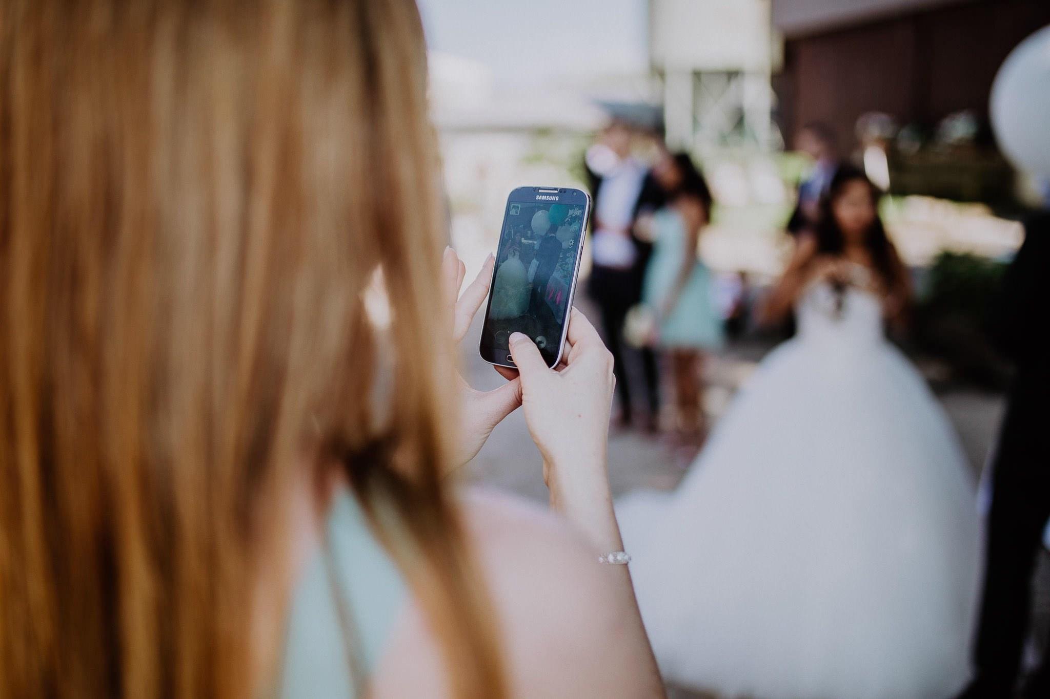 wedding photographer hamilton new zealand 1030 1