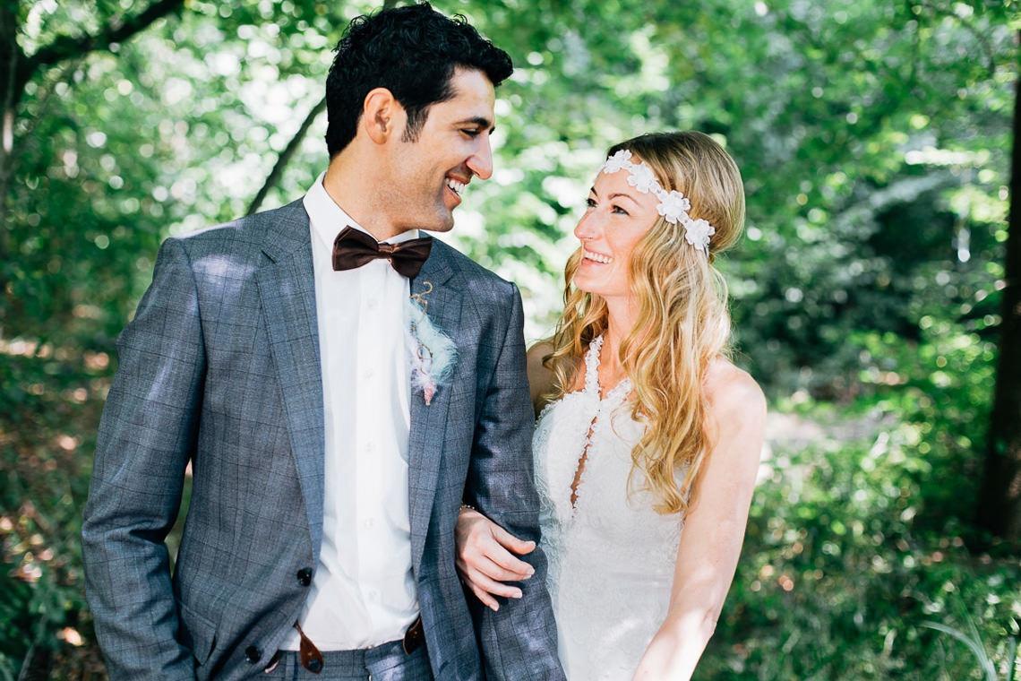 wedding photographer hamilton new zealand 1030 3