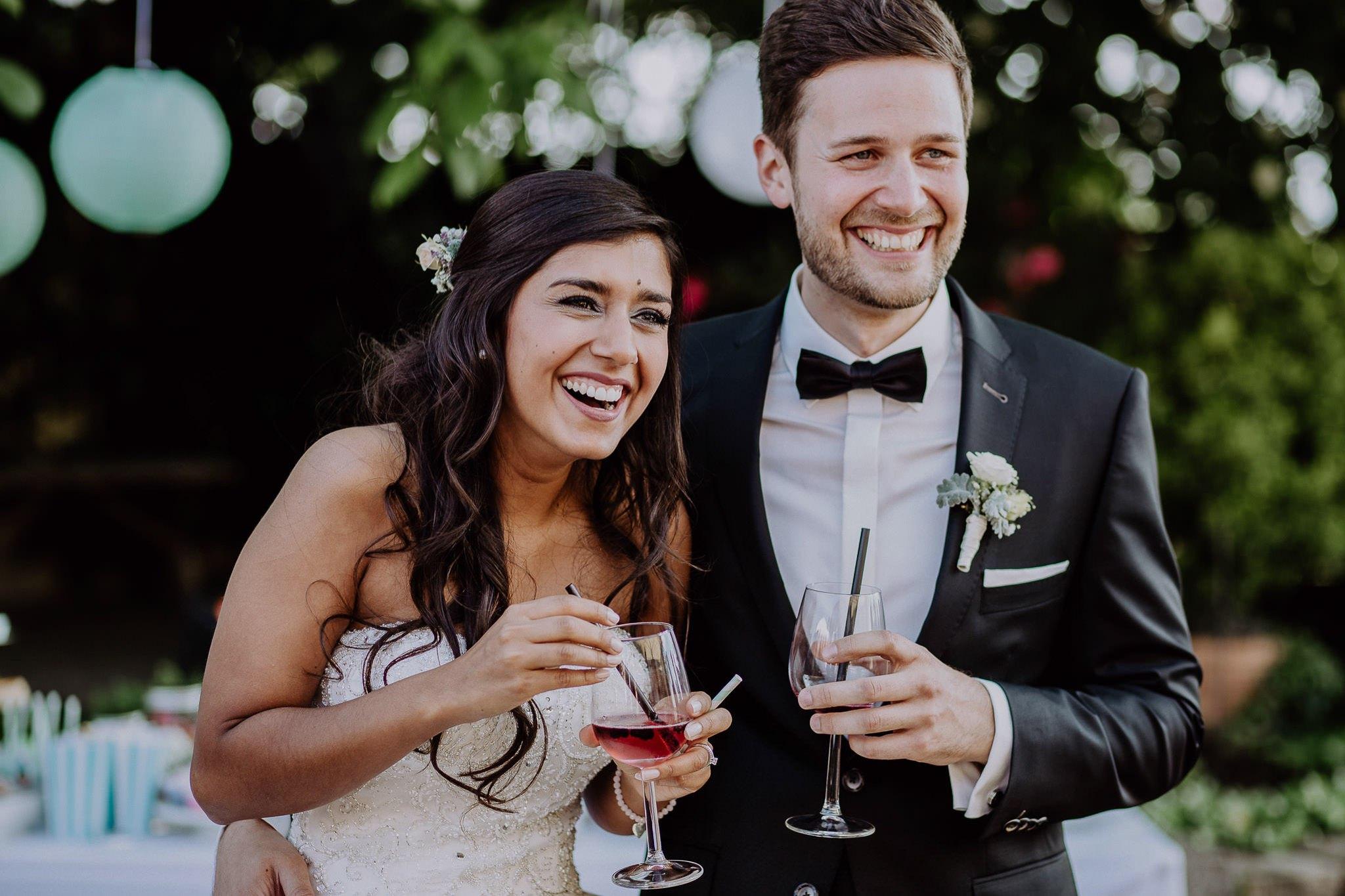 wedding photographer hamilton new zealand 1031 1