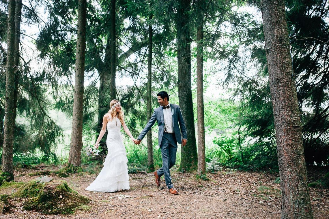 wedding photographer hamilton new zealand 1031 3