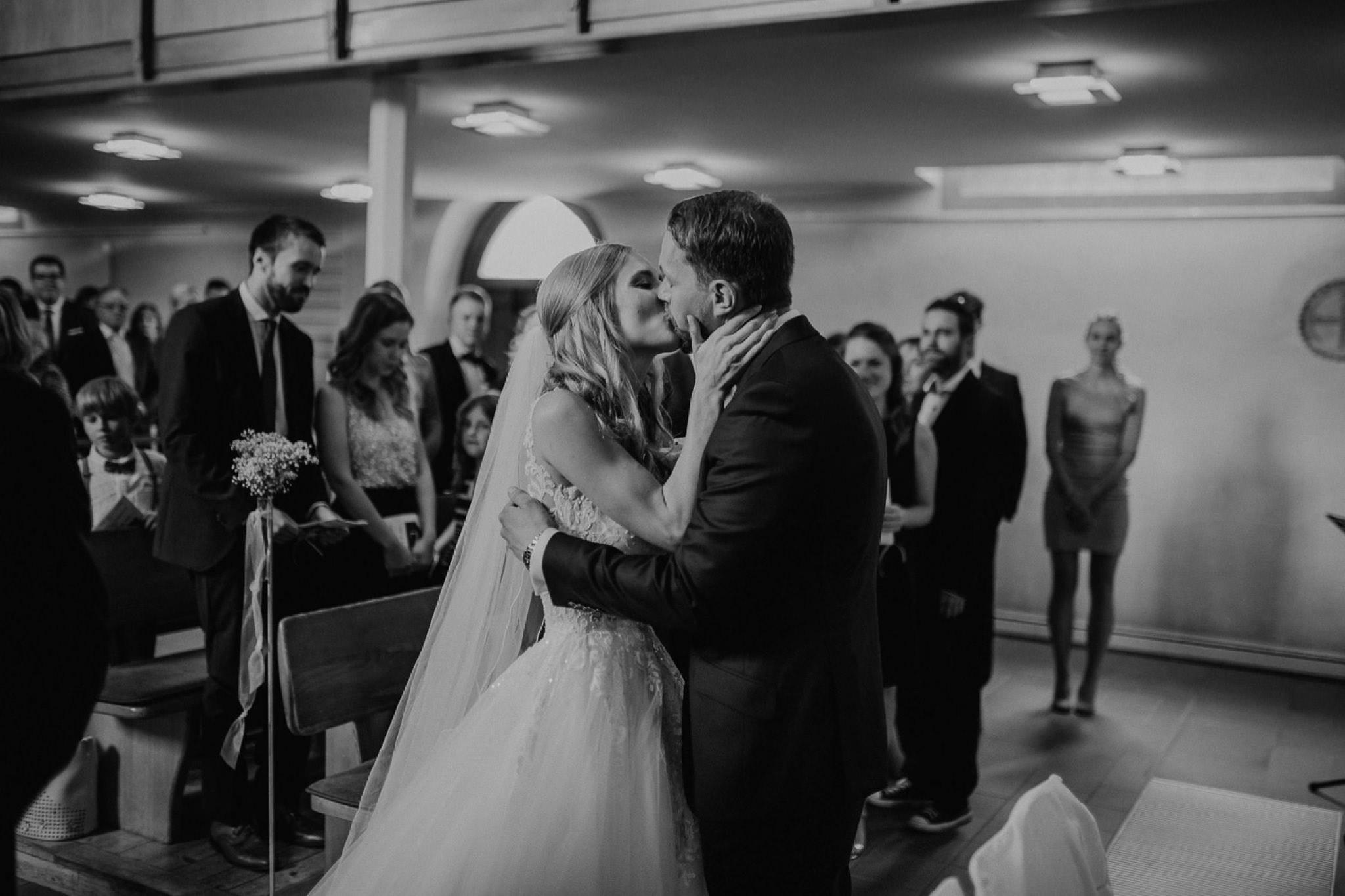 wedding photographer hamilton new zealand 1031